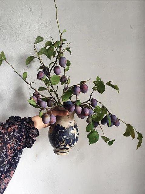 amy merrick florals | image via: bekuh b.
