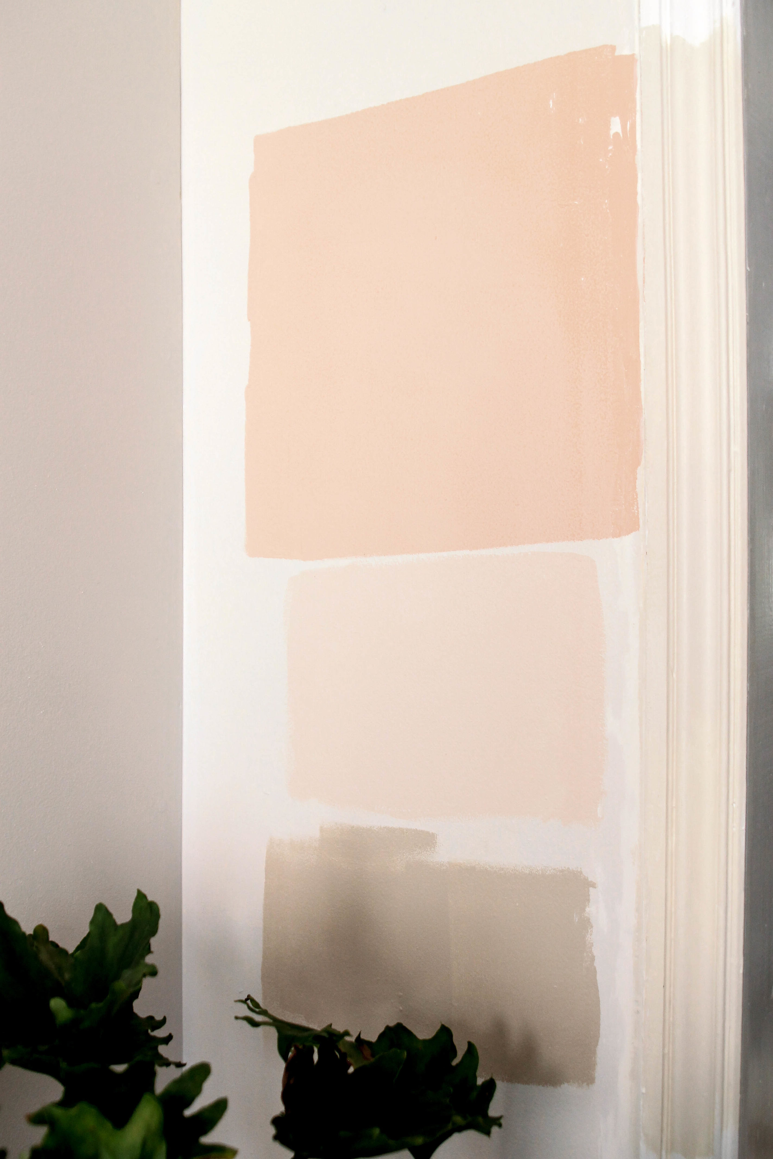 dining room paint story-1.jpg