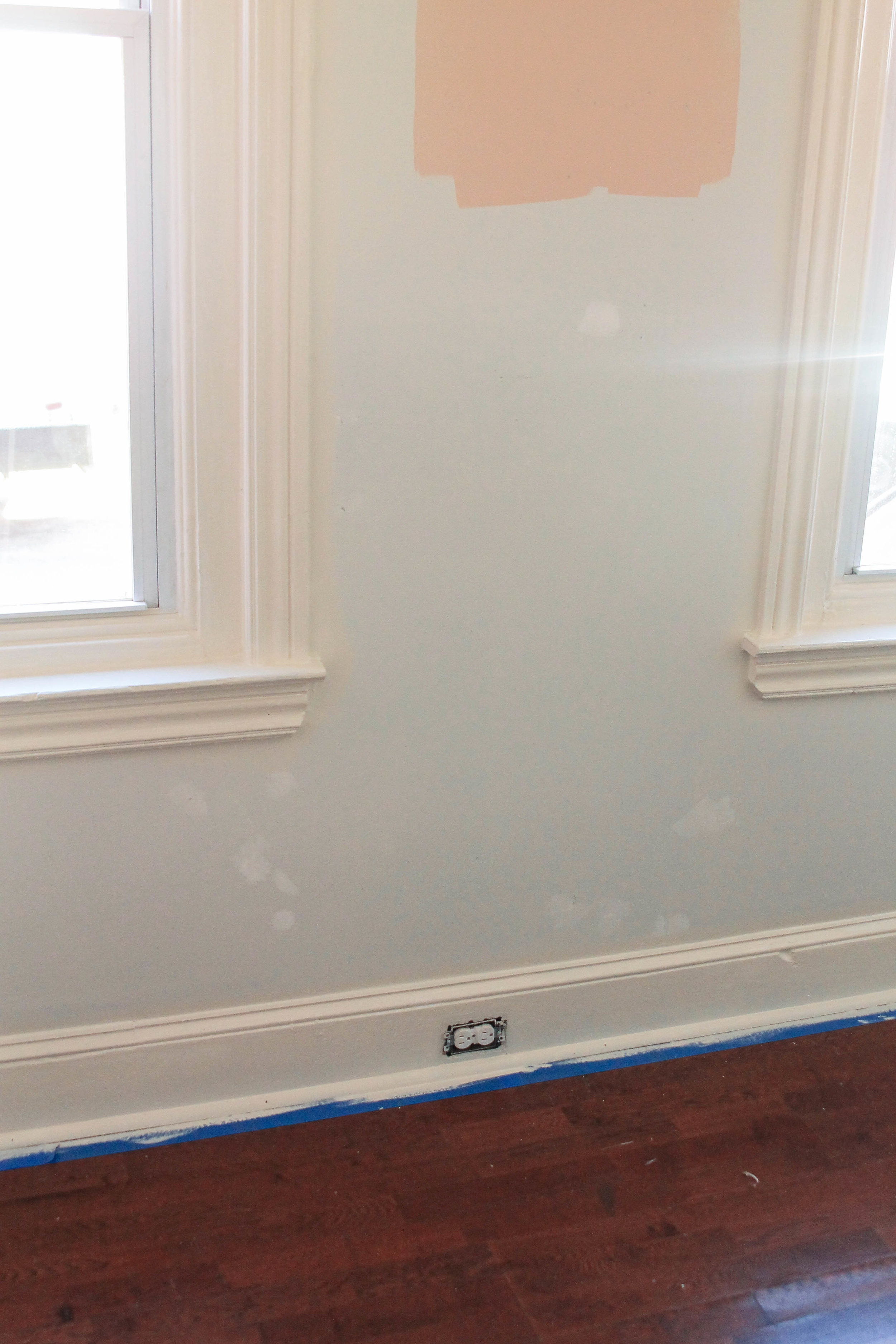 dining room paint story-12.jpg