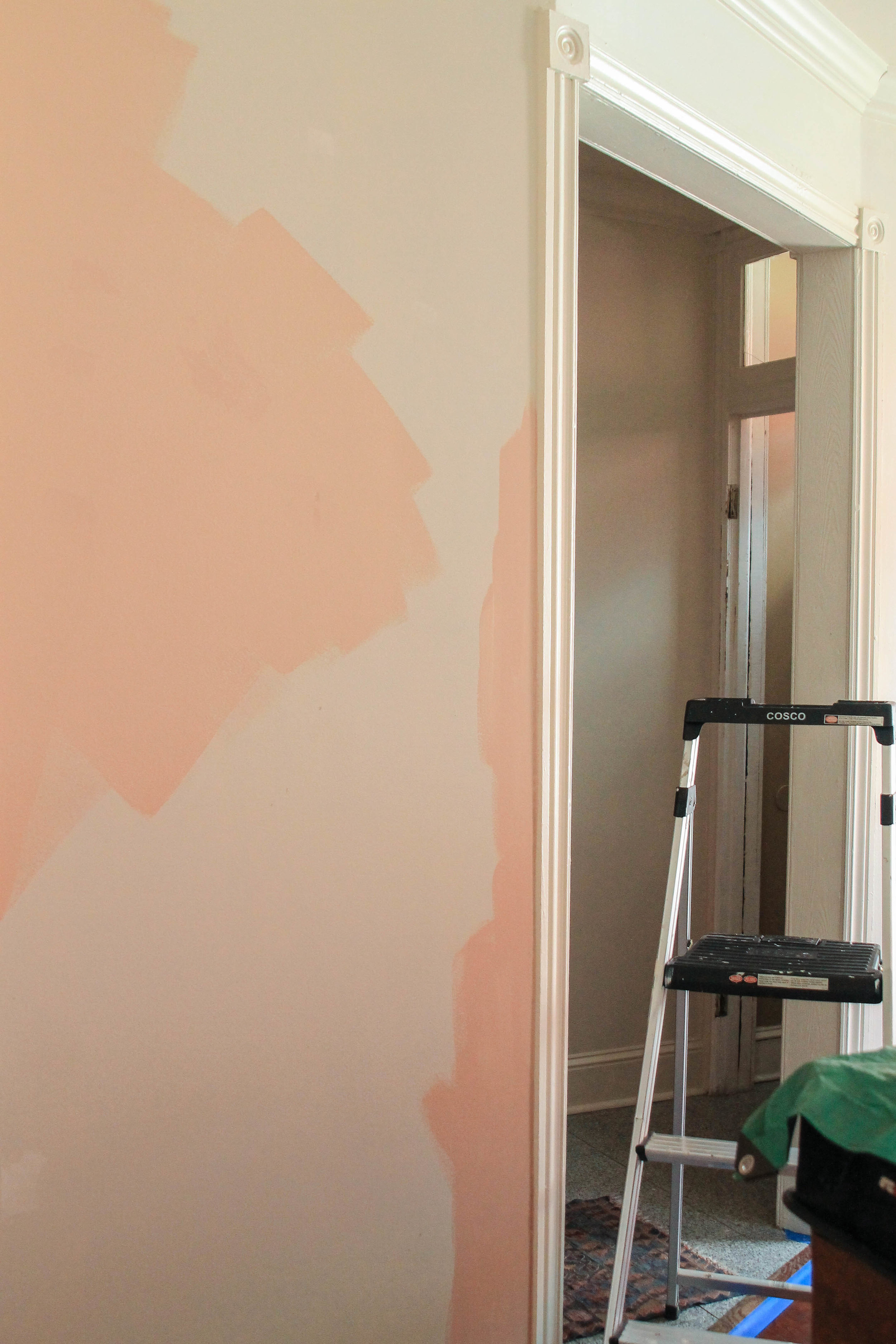 dining room paint story-14.jpg