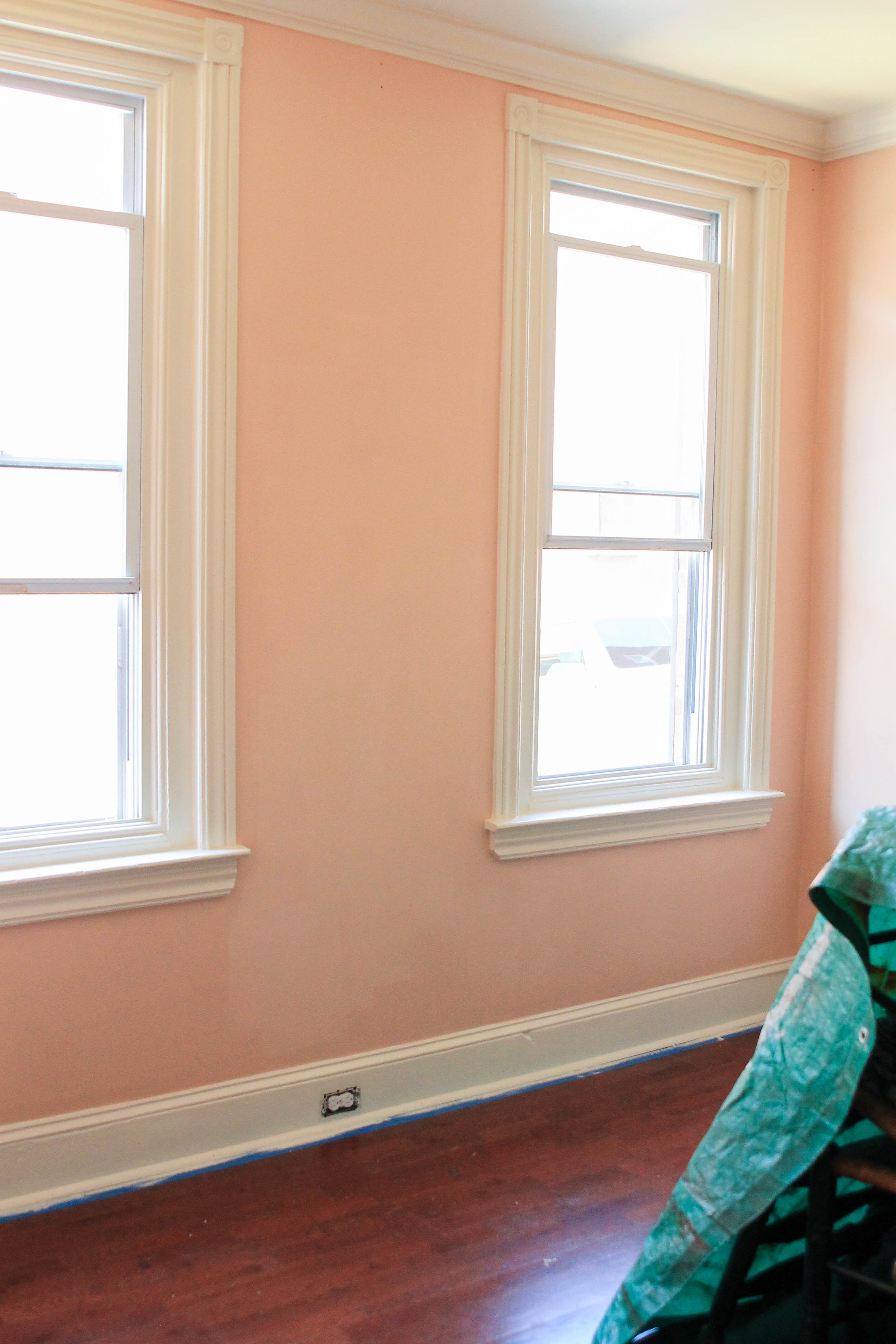 dining room paint story-17.jpg