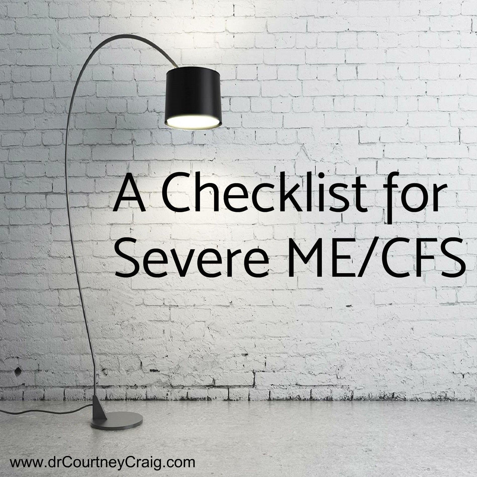 severe mecfs.jpg