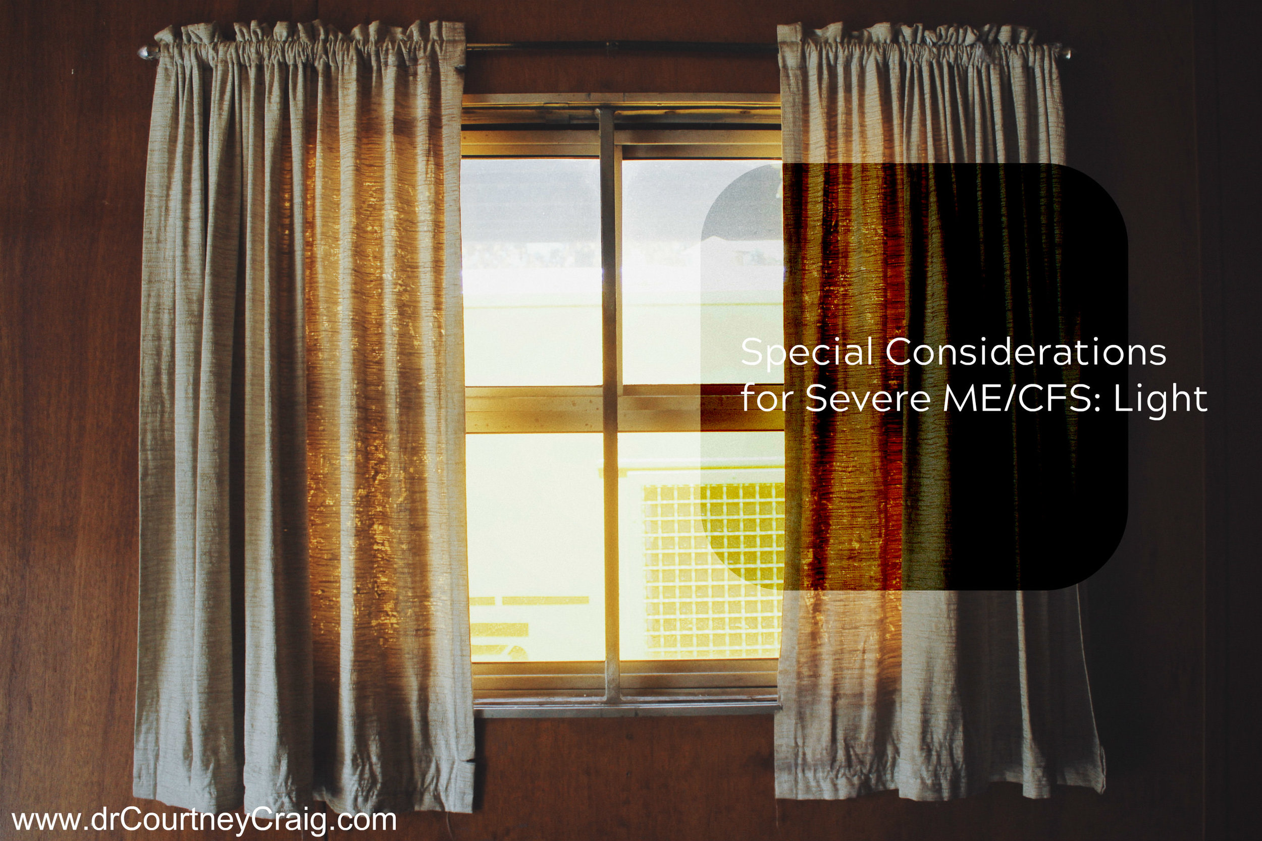 light-deficiency- in-severe-mecfs