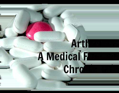 arthroben-for-fibromyalgia