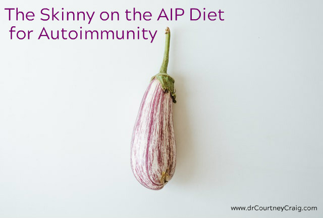 Learn about the autoimmune Paleo diet. What foods are to be included and excluded when eating an autoimmune Paleo diet?