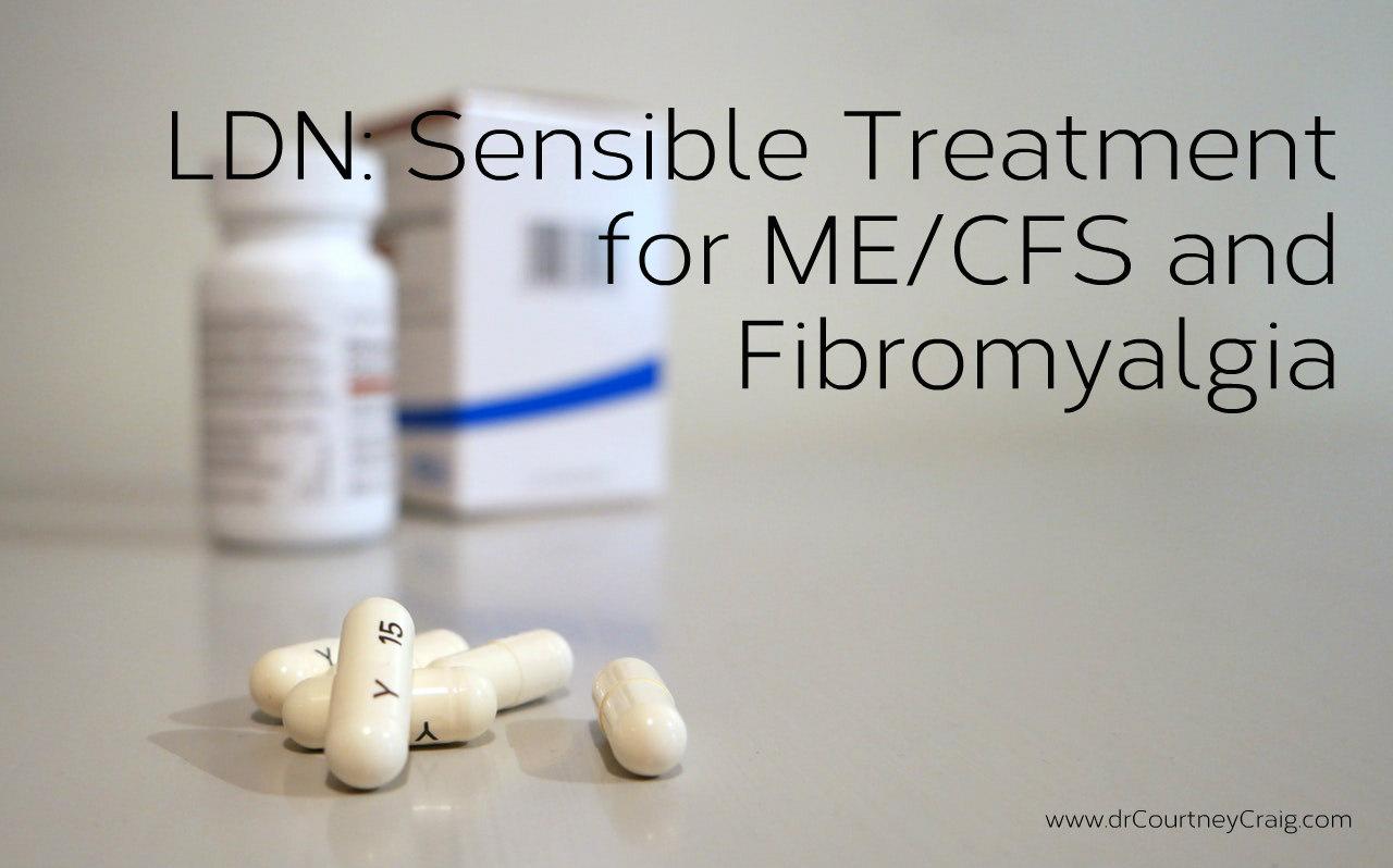 low-dose-naltrexone.jpg