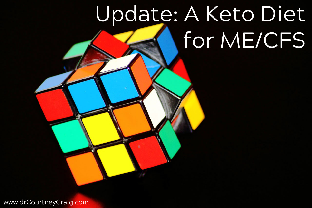 keto diet for mecfs.jpg