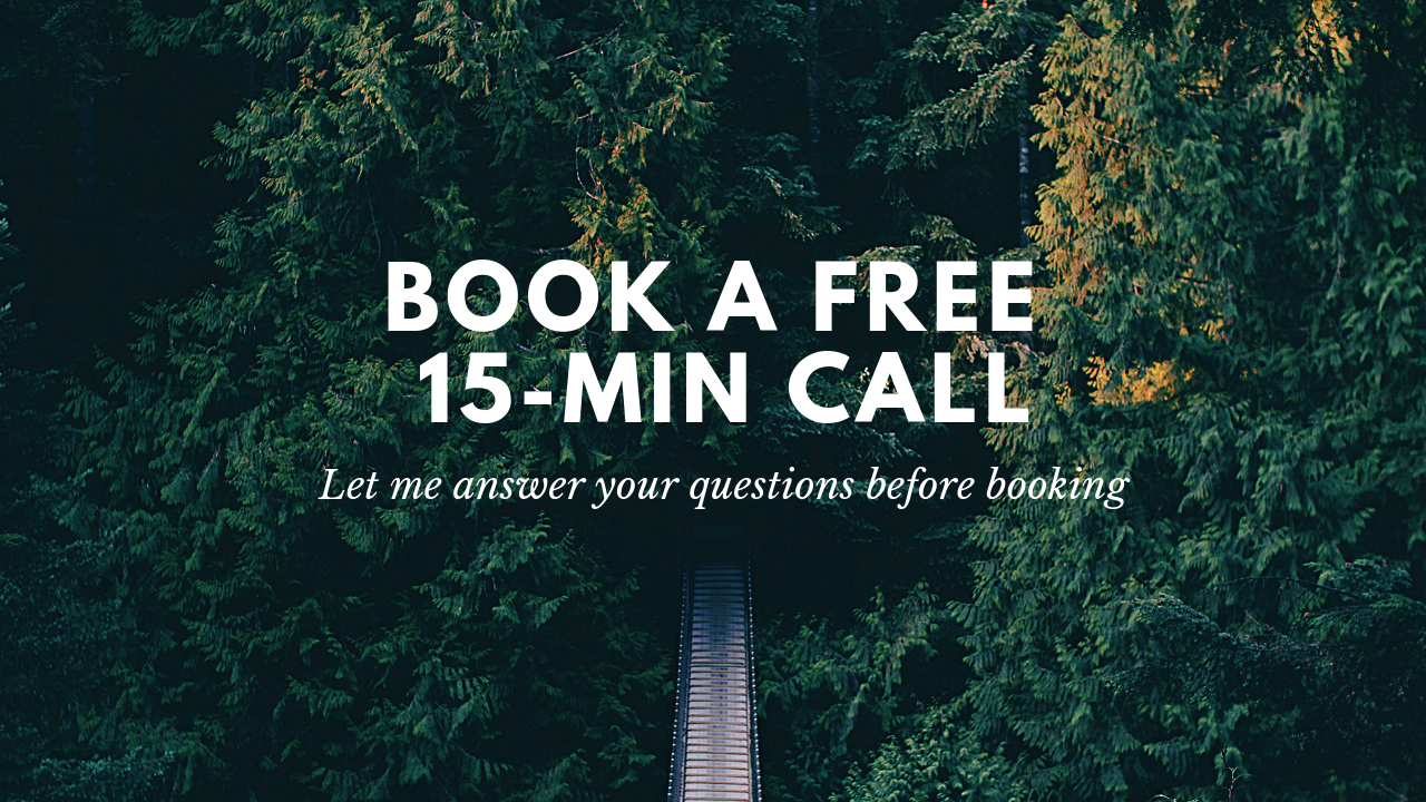 Book a Free 15-min Call before booking.png