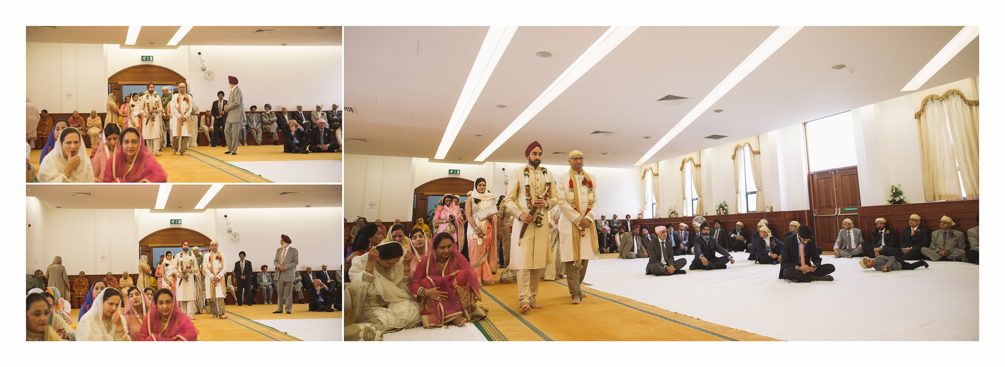 Zohaib Ali_Sikh Wedding_ London 021-022.jpg