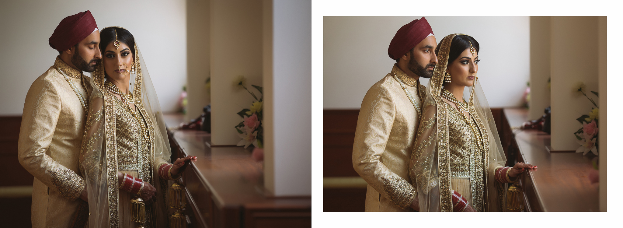 Zohaib Ali_Sikh Wedding_ London 037-038.jpg