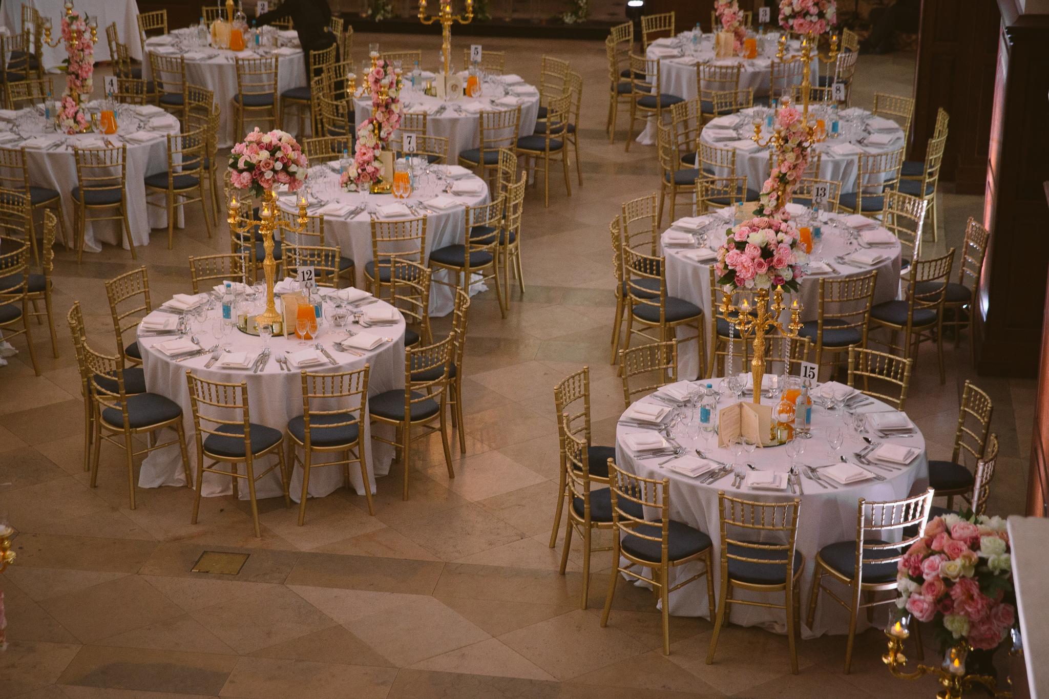 Asian-wedding-photographer-london-birmingham-Zohaib Ali5.jpg