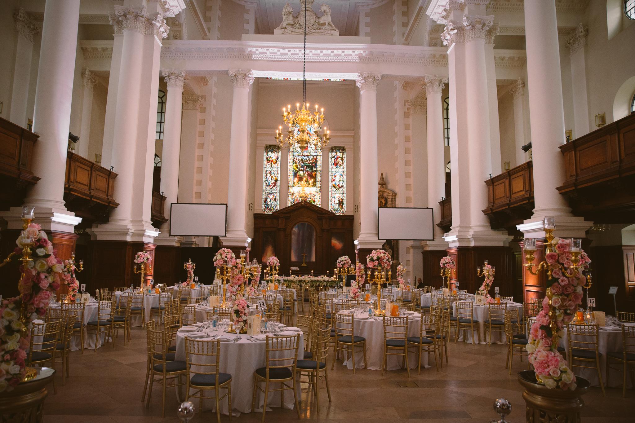 Asian-wedding-photographer-london-birmingham-Zohaib Ali9.jpg