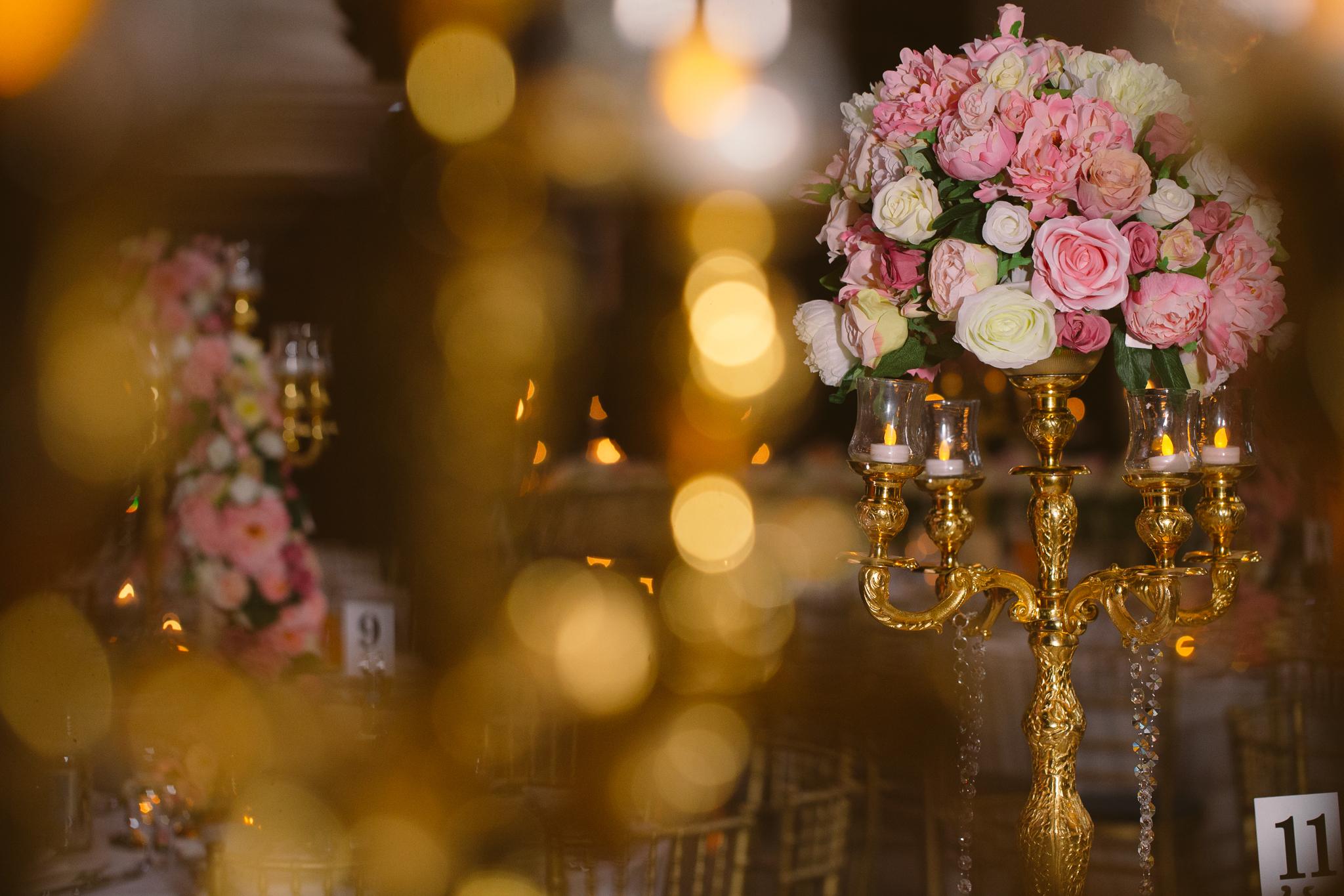 Asian-wedding-photographer-london-birmingham-Zohaib Ali11.jpg