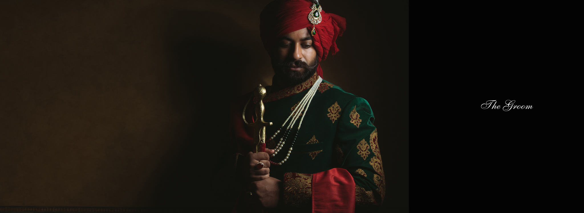 Zohaib Ali_Sikh Wedding_ London 007-008.jpg