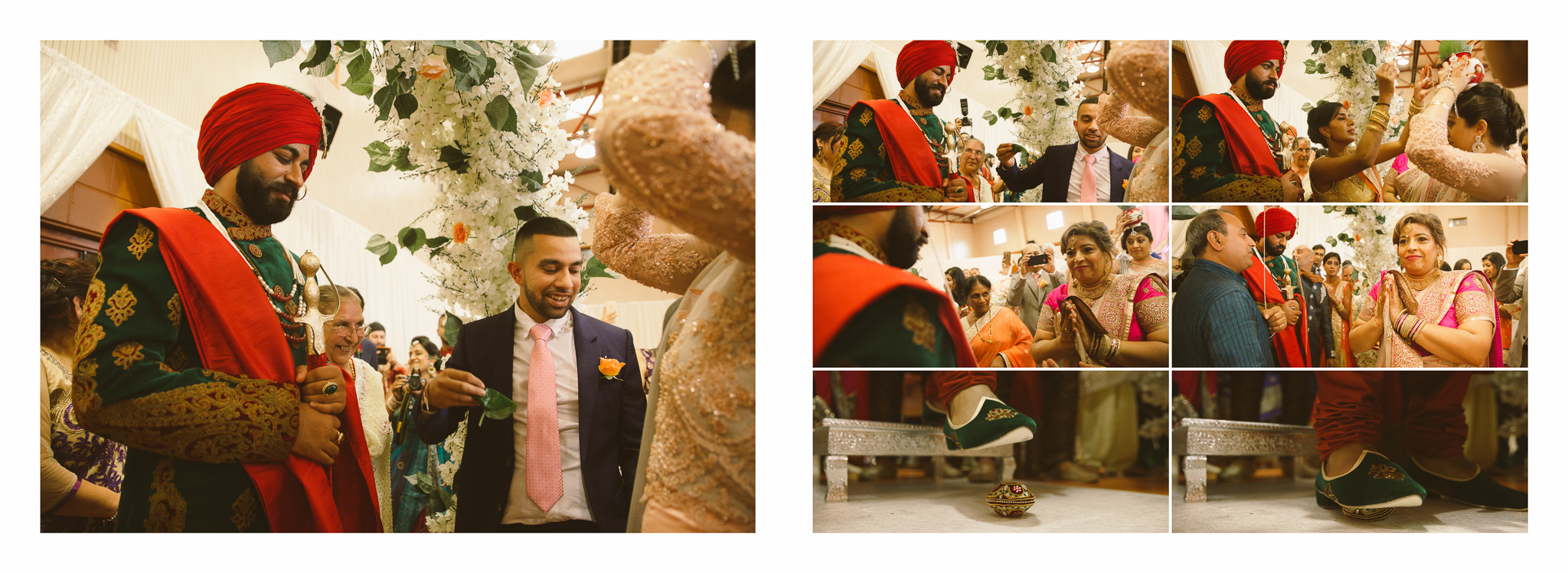 Zohaib Ali_Sikh Wedding_ London 029-030.jpg