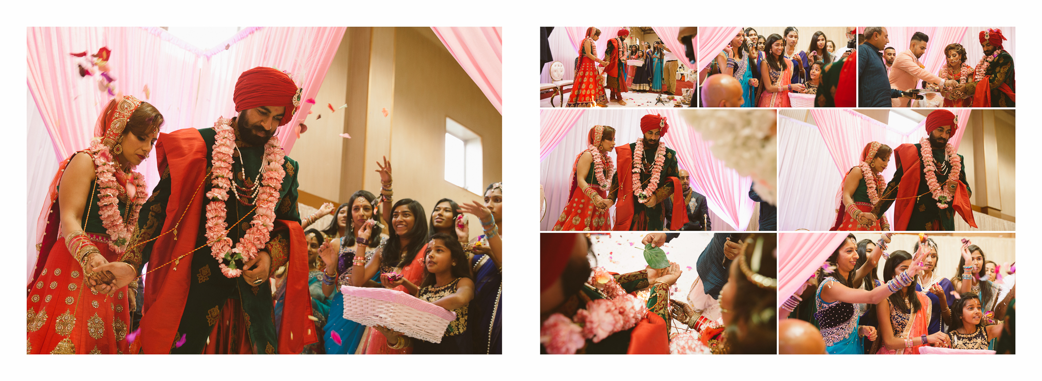 Zohaib Ali_Sikh Wedding_ London 047-048.jpg
