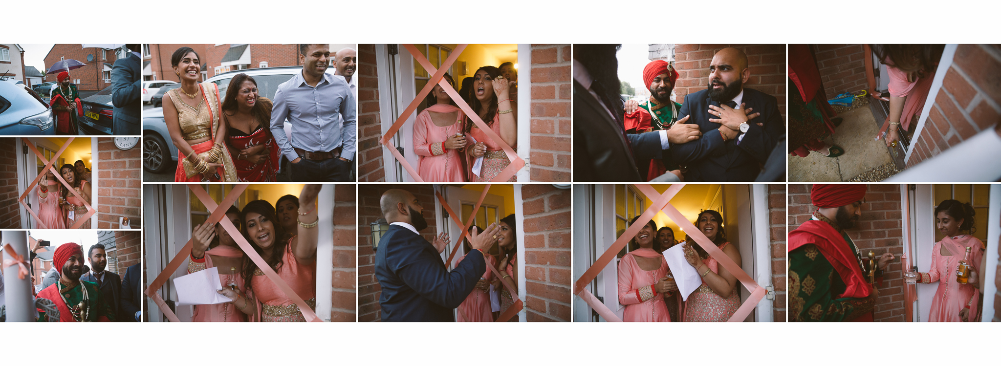 Zohaib Ali_Sikh Wedding_ London 057-058.jpg