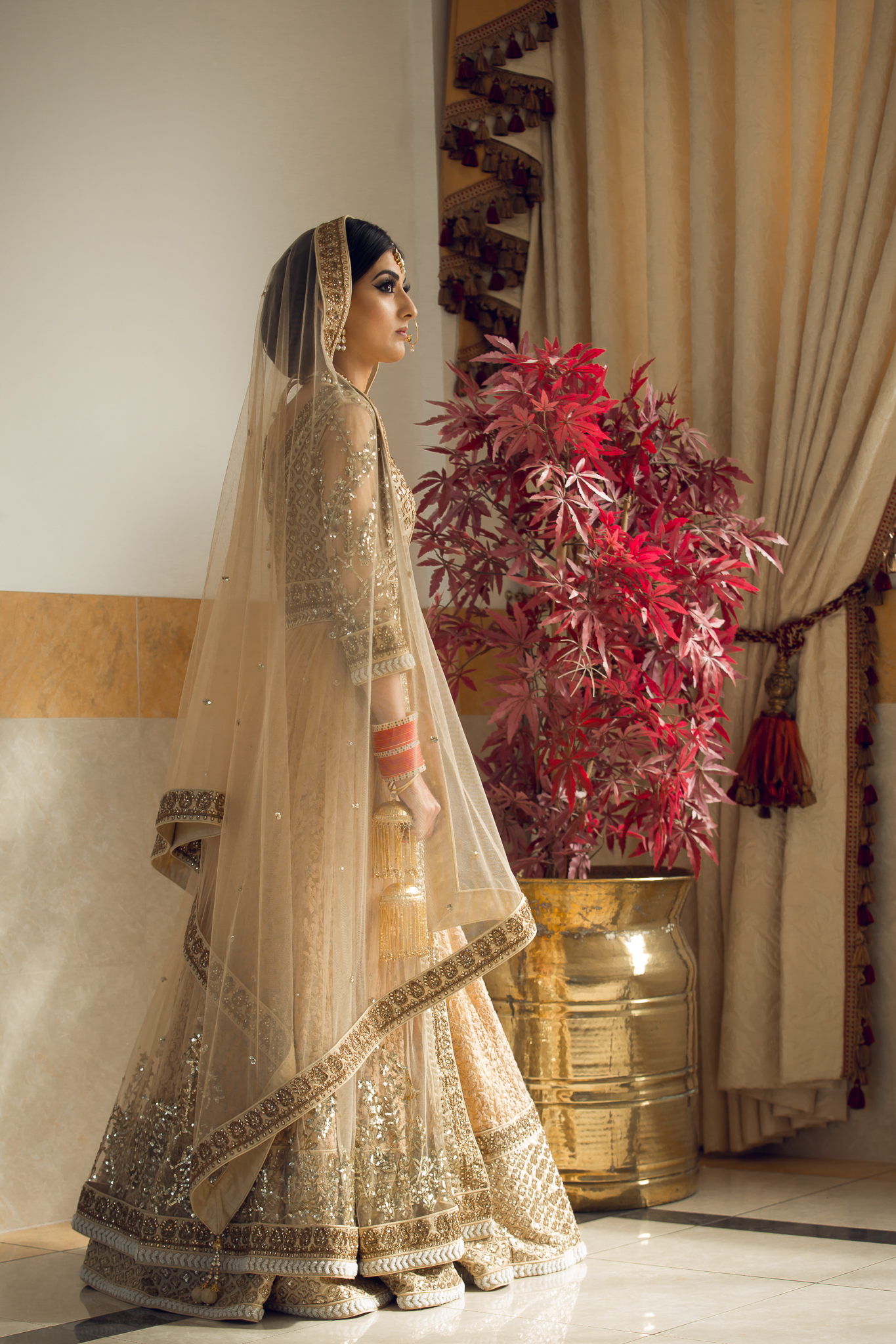 Asian-Wedding-Photographer8.jpg