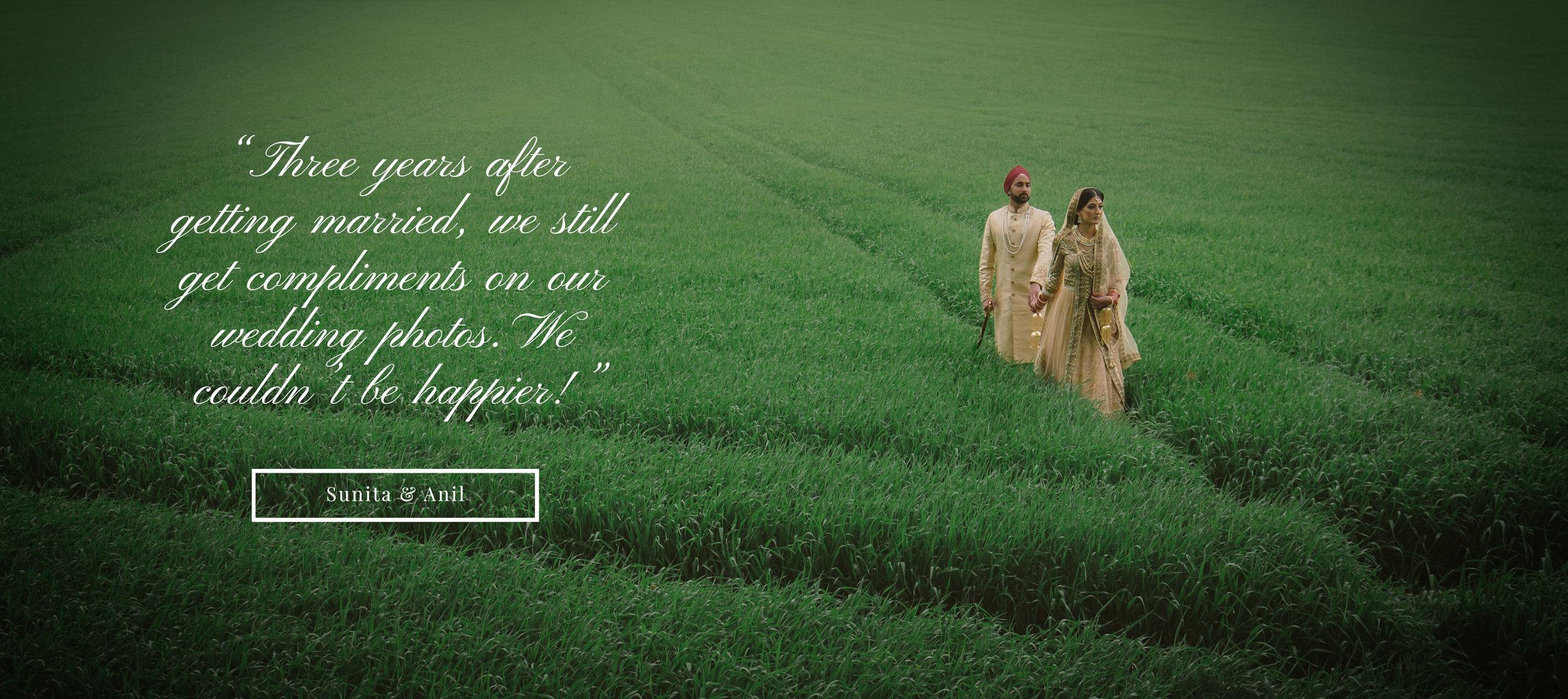 Zohaib Ali Asian Wedding Photographer.jpg