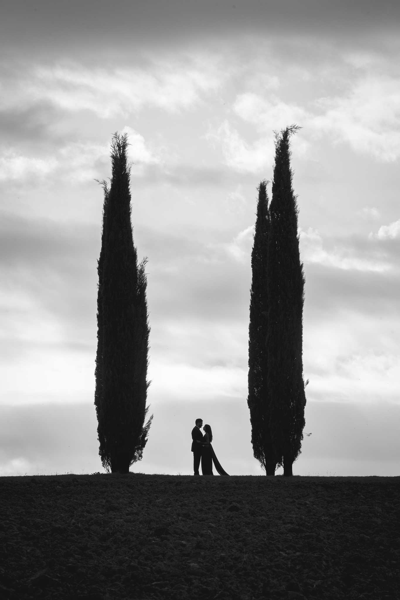 Tuscany Destination Wedding_3.jpg