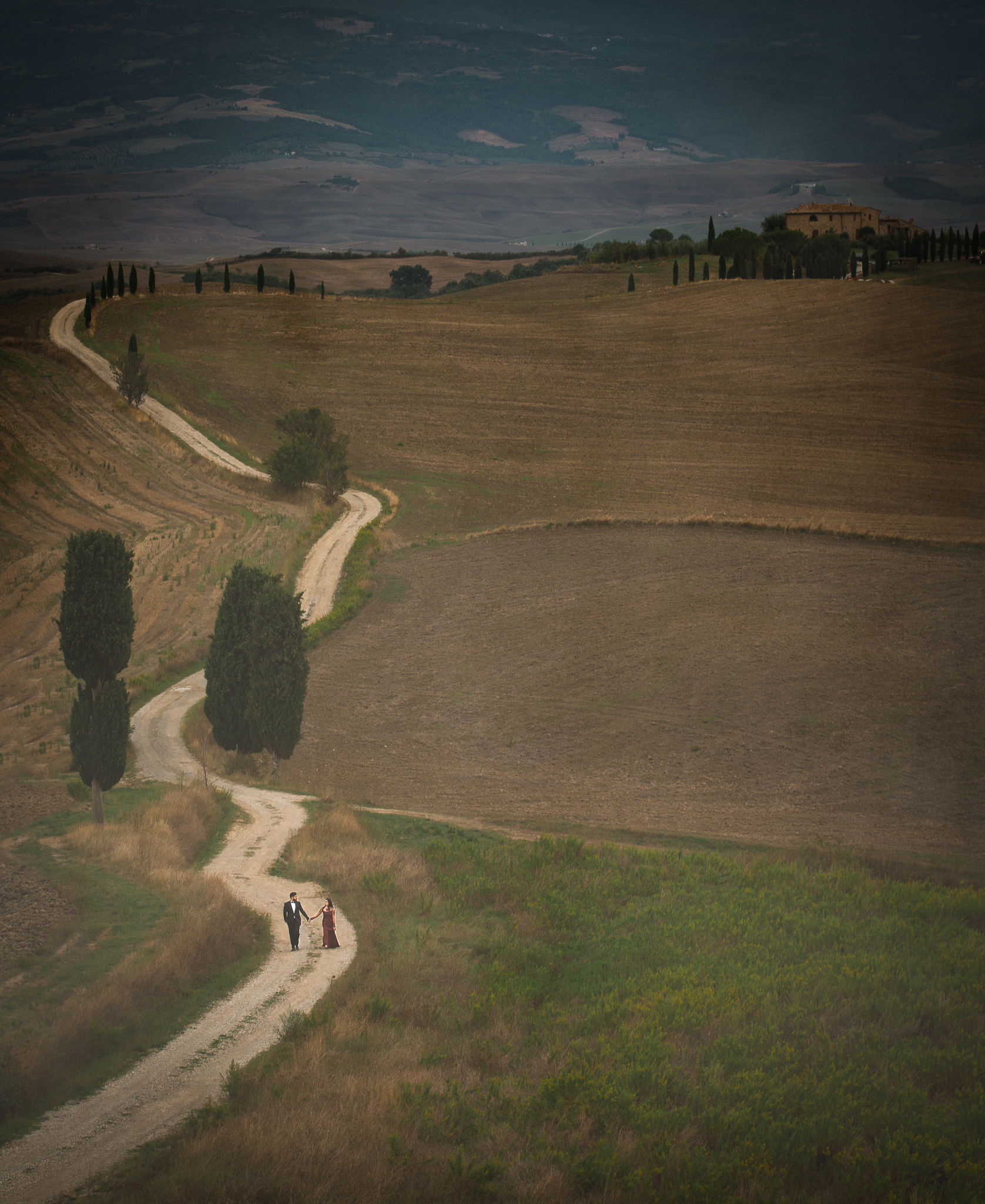 Tuscany Destination Wedding_1.jpg