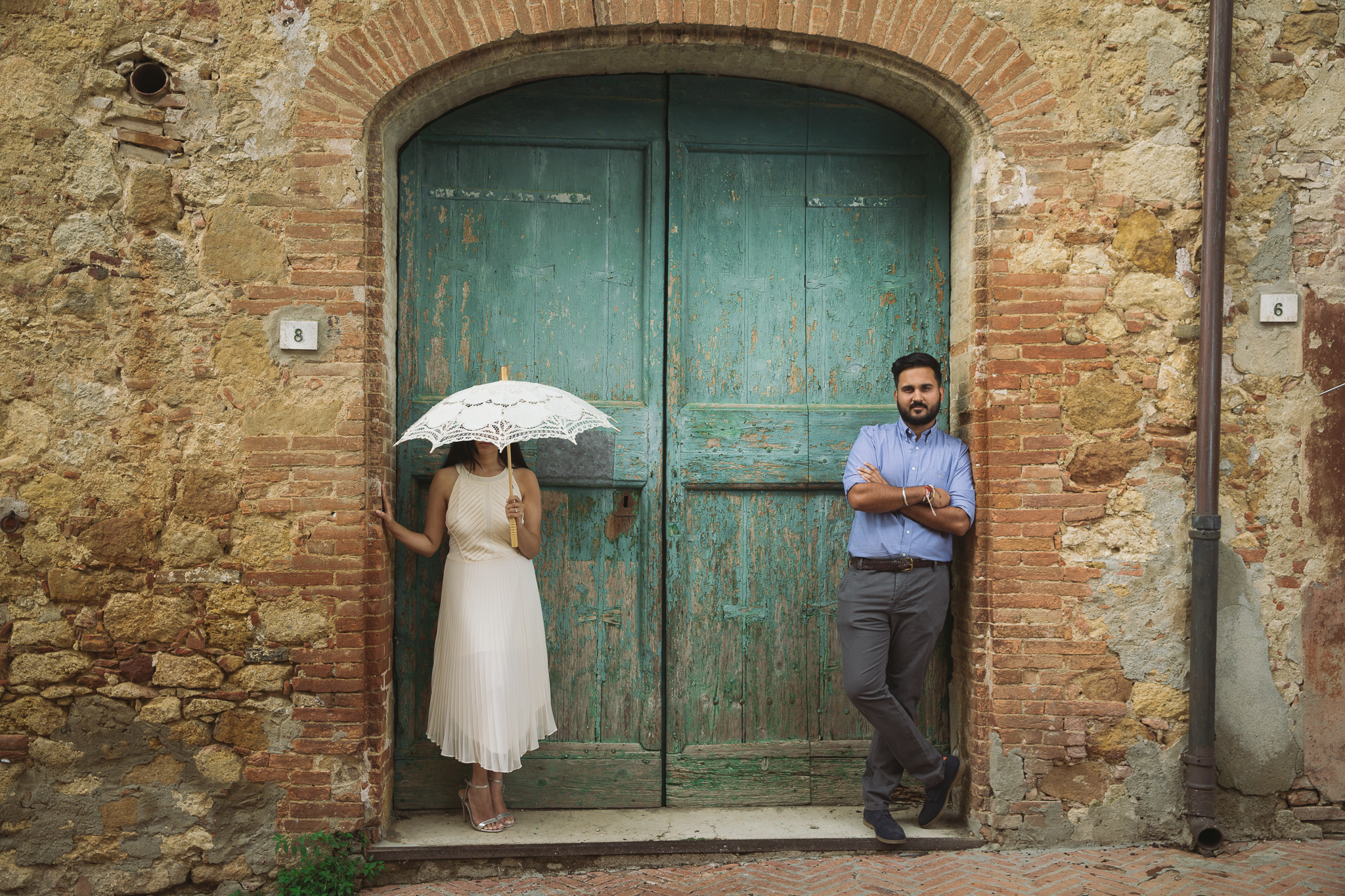 Tuscany Destination Wedding_6.jpg