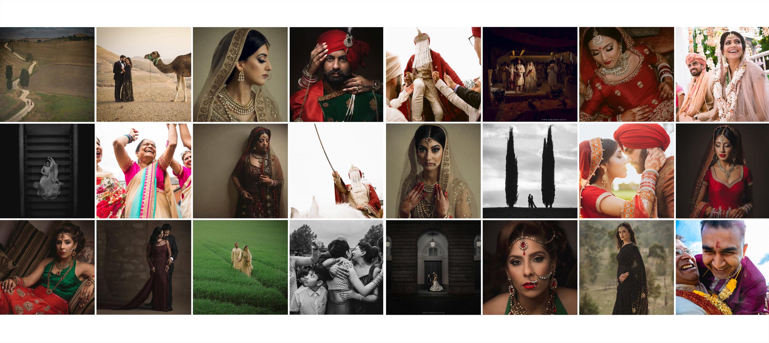 Indian Wedding Photography Inspiration.jpg