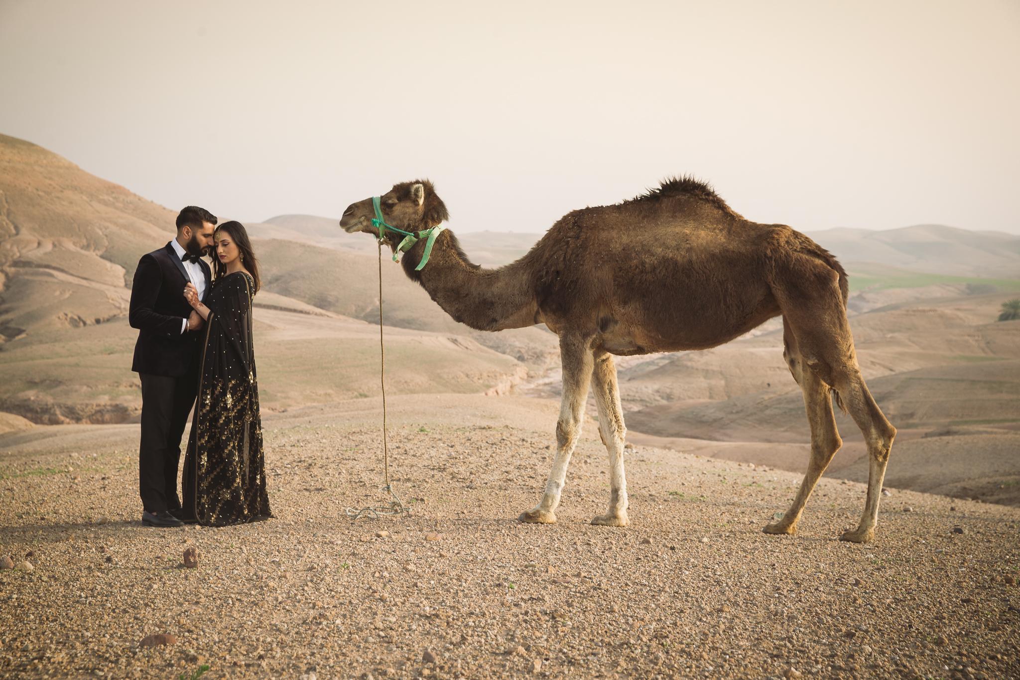 Indian Wedding Photography.jpg