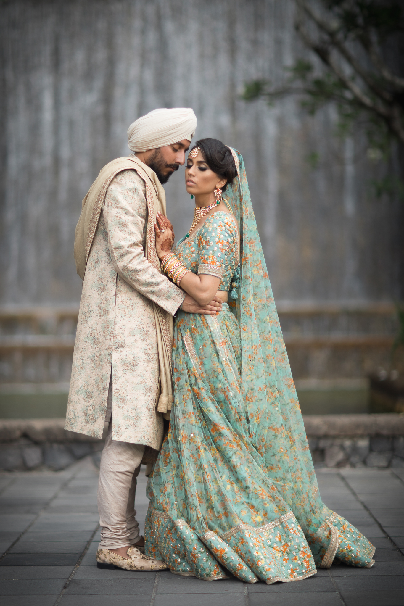 indian wedding Photographer London.jpg