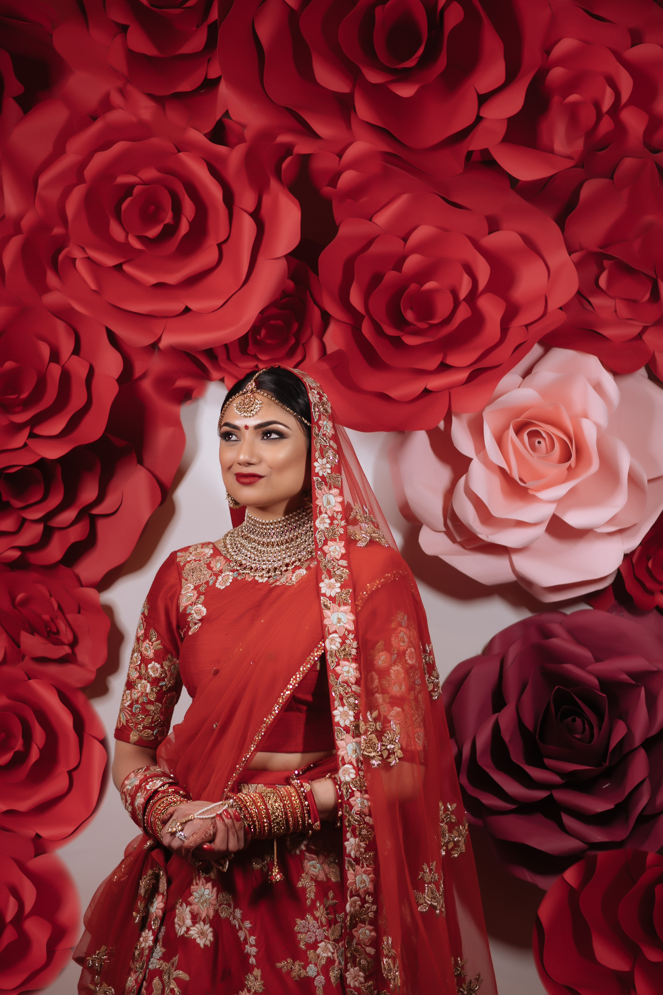 Indian Wedding Photographer London_1.jpg