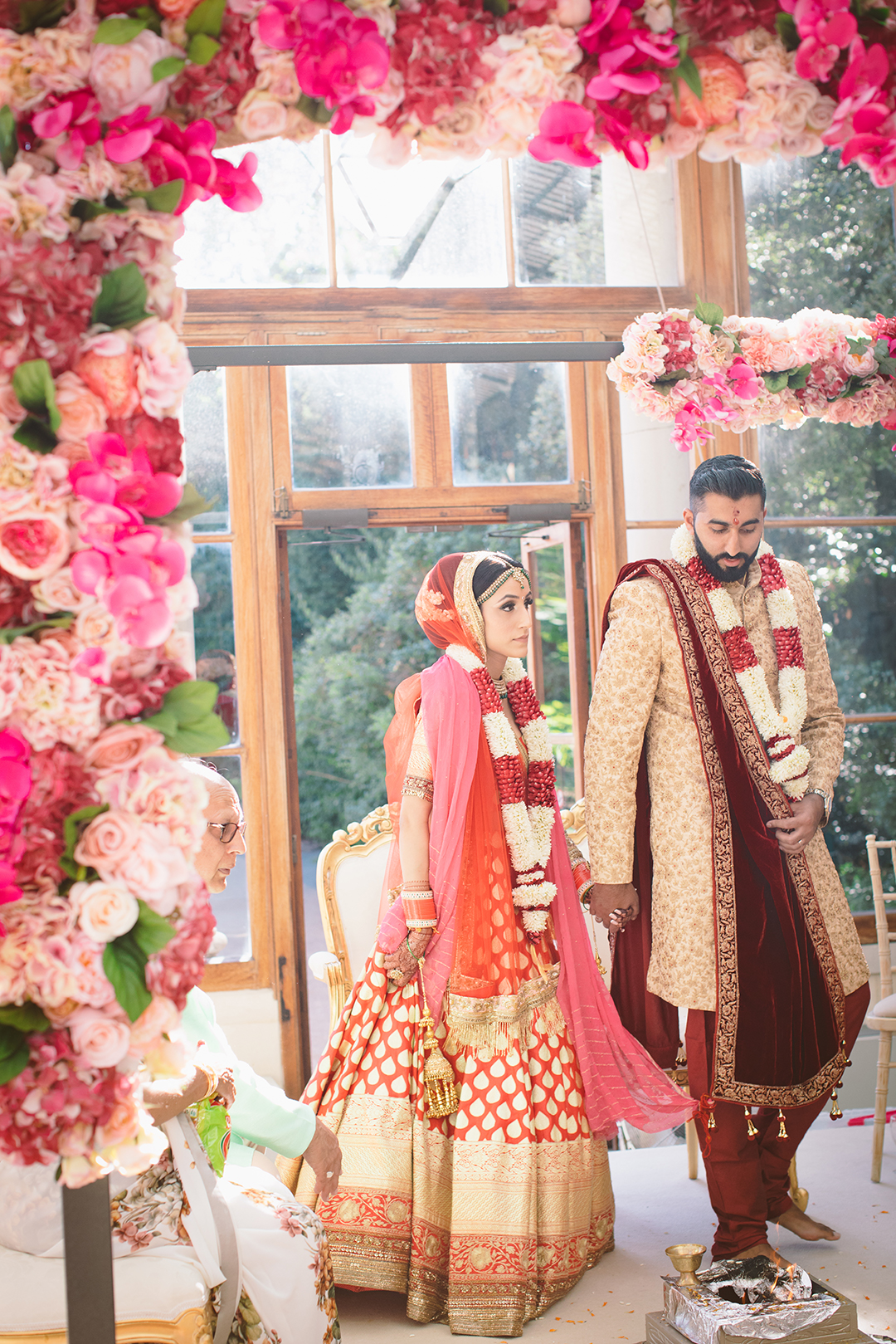 Indian Wedding Photography London.jpg
