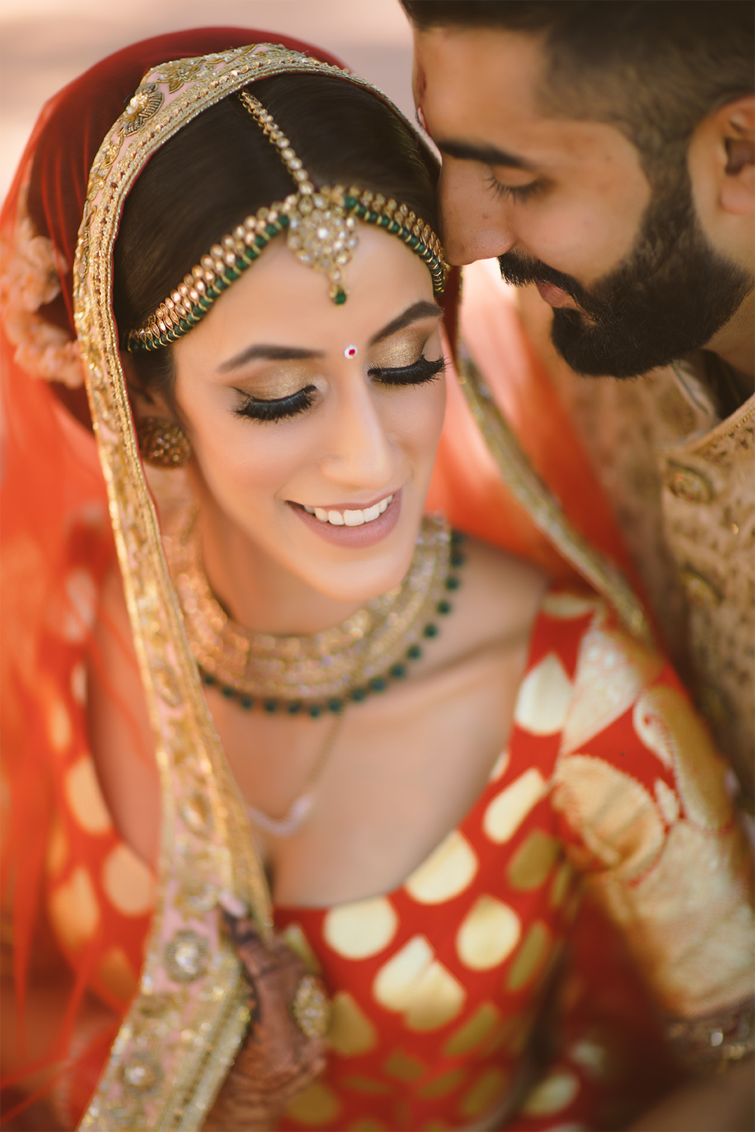 Kew Gardens Indian Wedding.jpg
