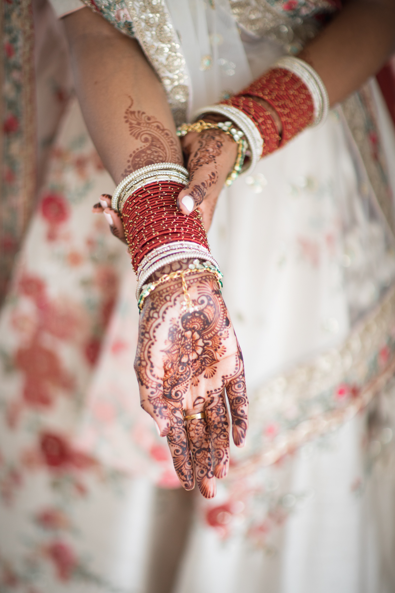 Indian Wedding Mehndi.jpg