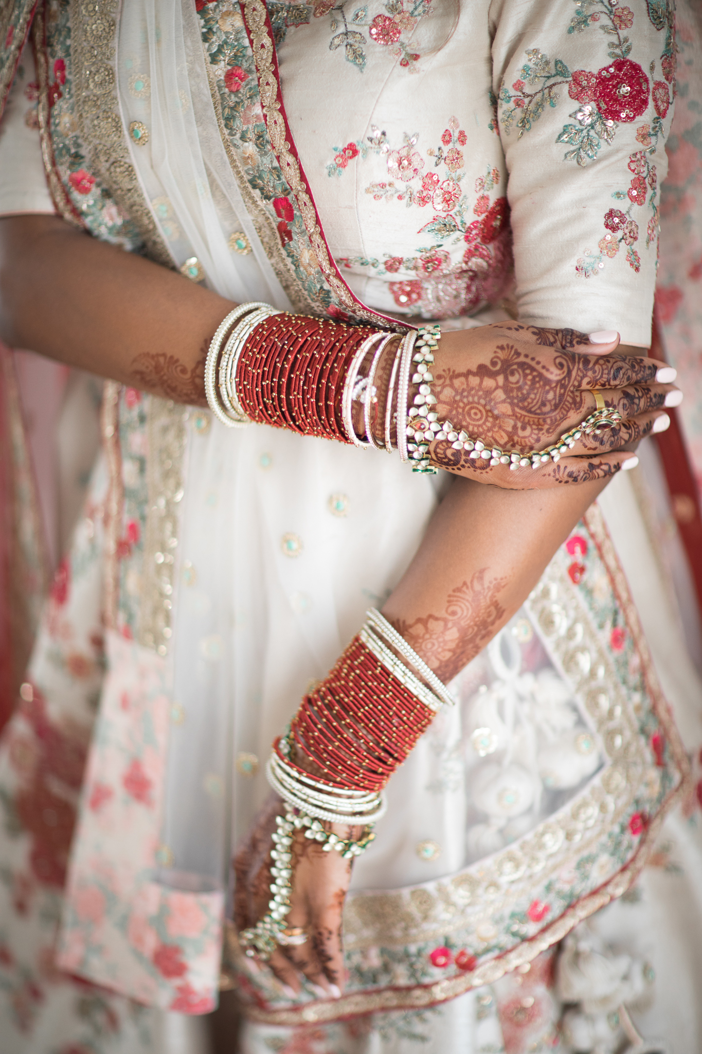 Indian Wedding Photographer from london.jpg