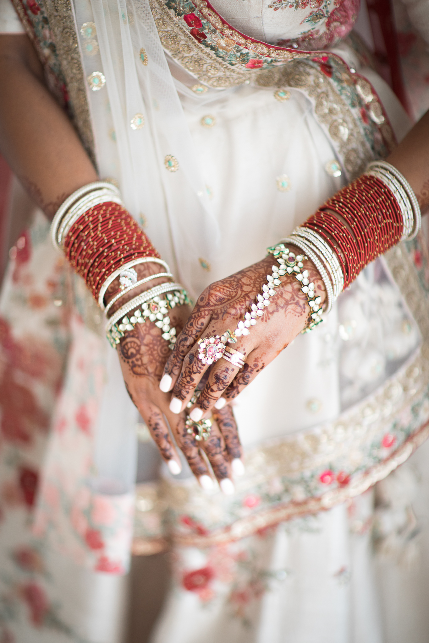 Indian Wedding Photography.jpg