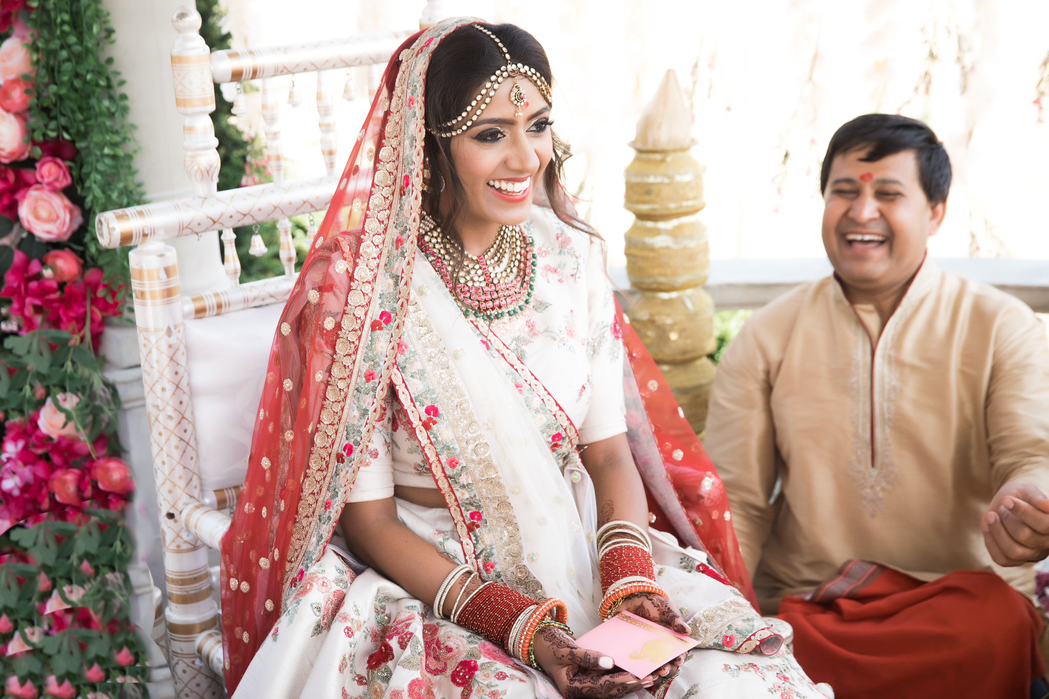 Indian Wedding in london.jpg