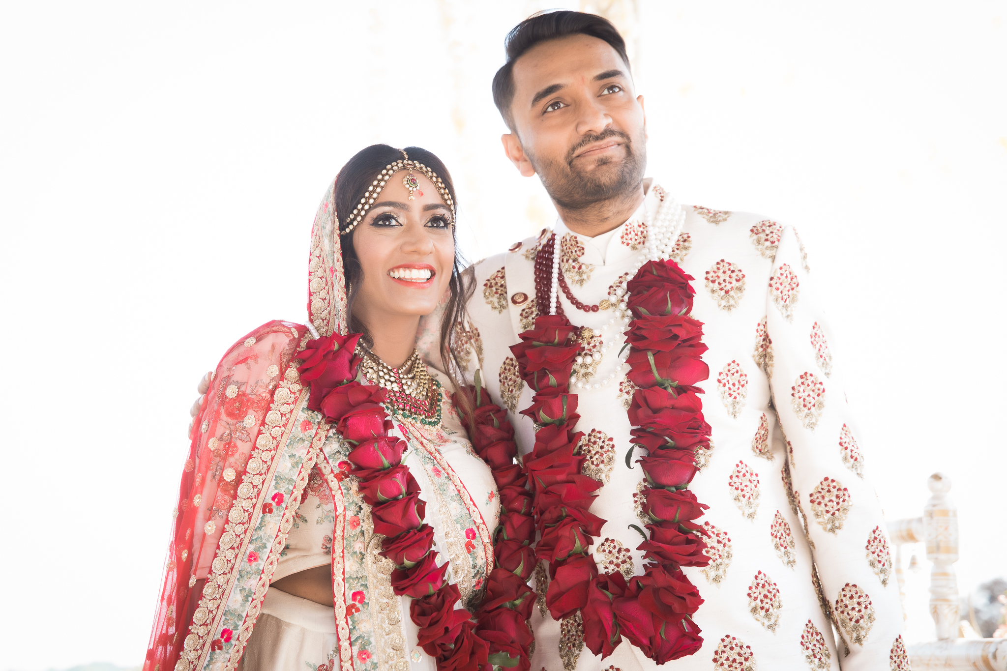Sabyasachi Bride London.jpg