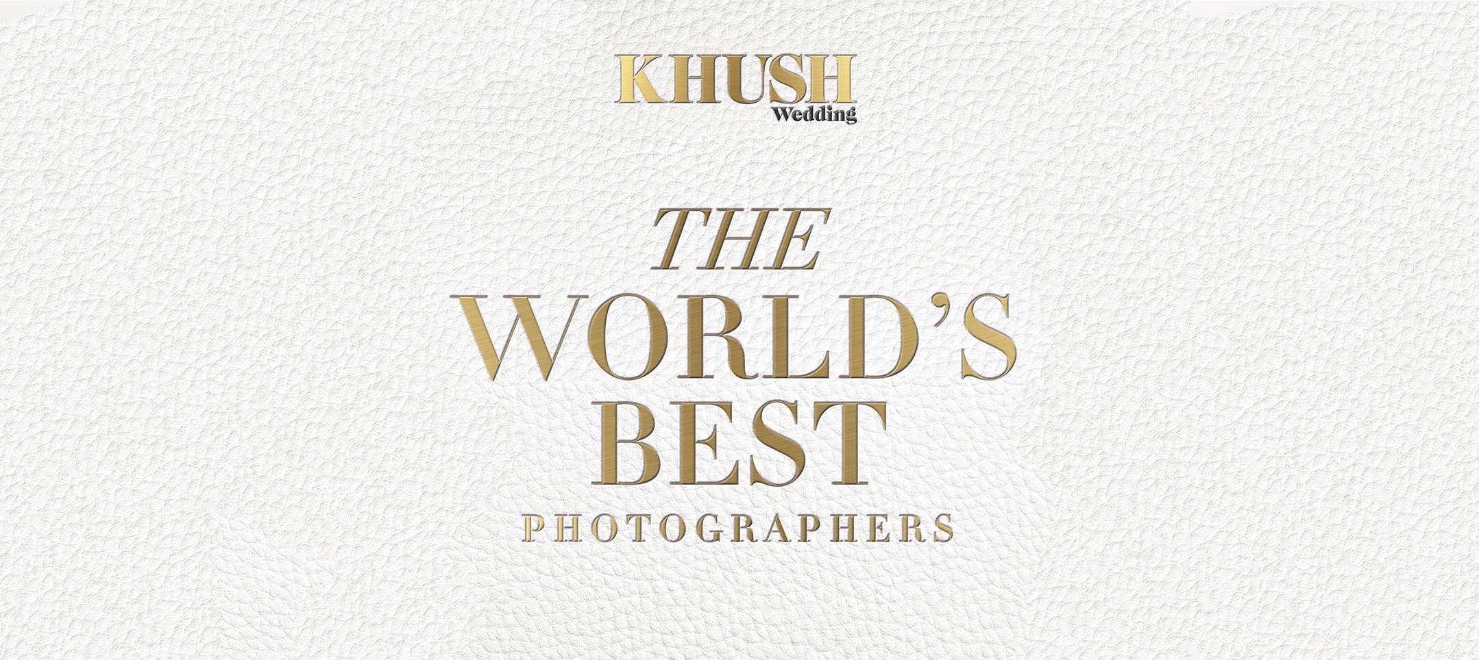 Worlds best wedding photographers_zohaib ali.jpg