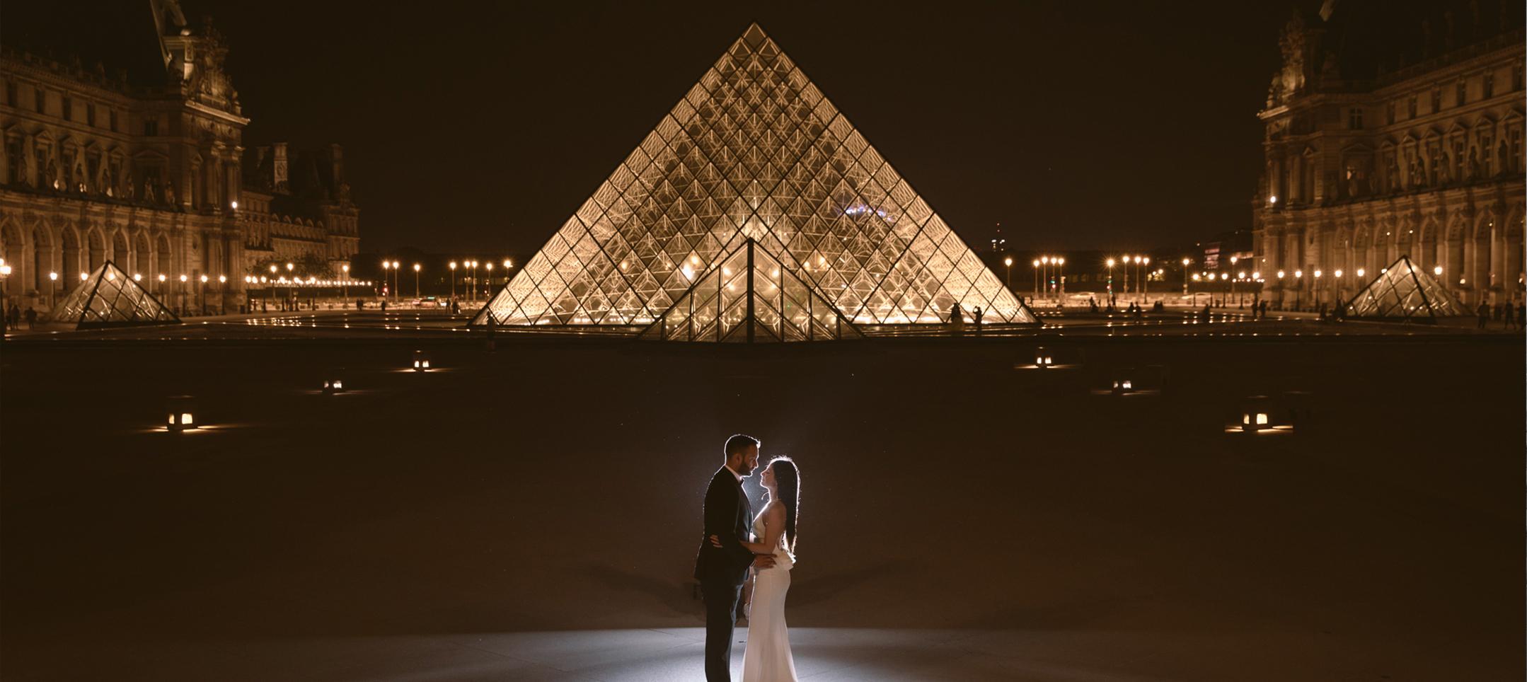 Epic Paris Pre Wedding shoot.jpg