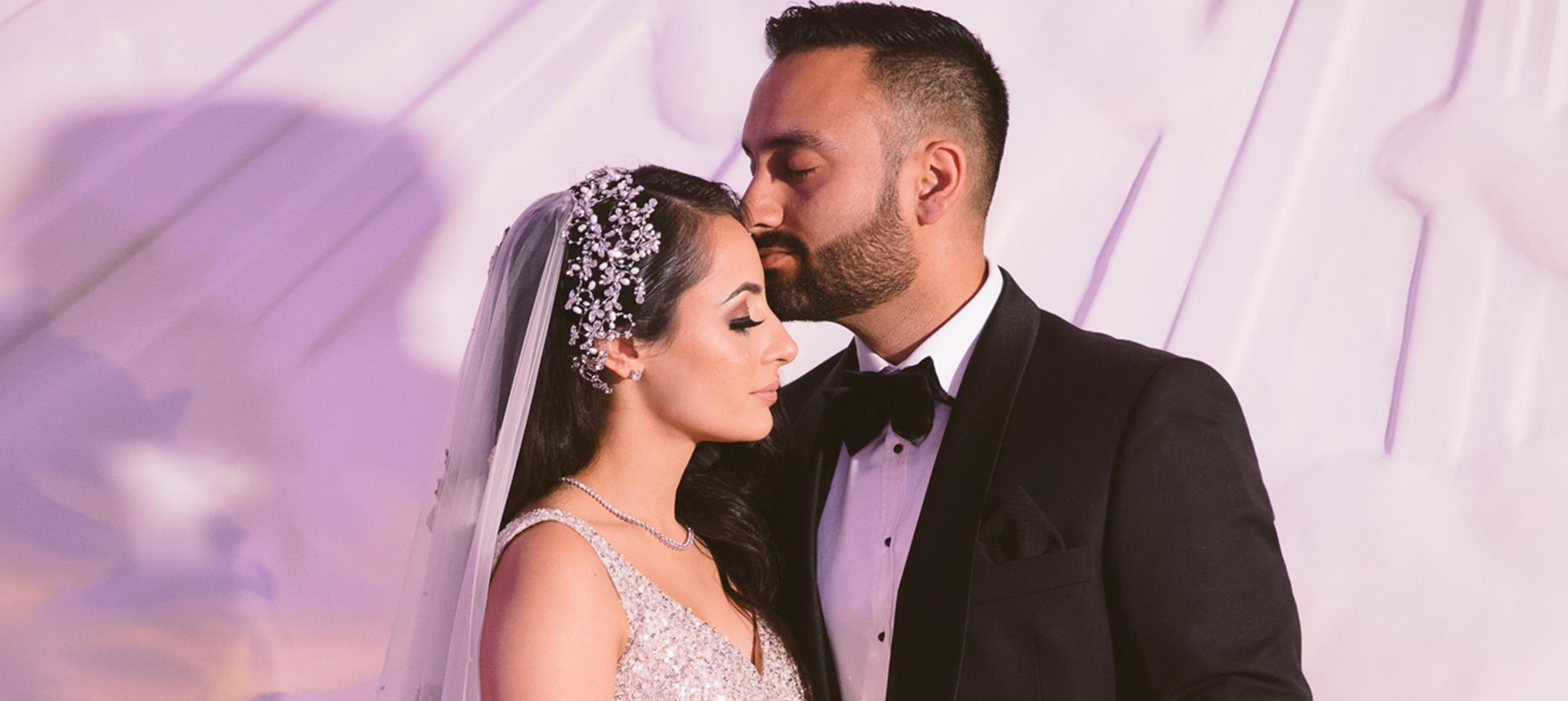Zohaib Ali Wedding Photographer.jpg