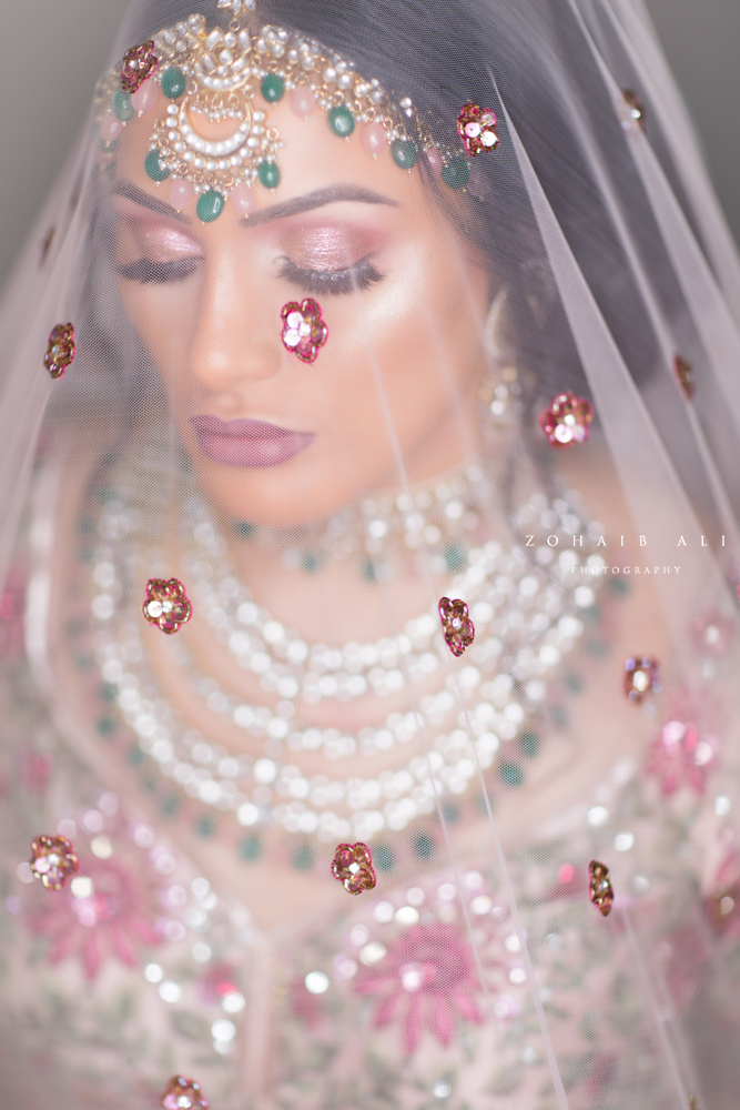 Zohaib Ali Indian Wedding Photographer_2.jpg.jpg