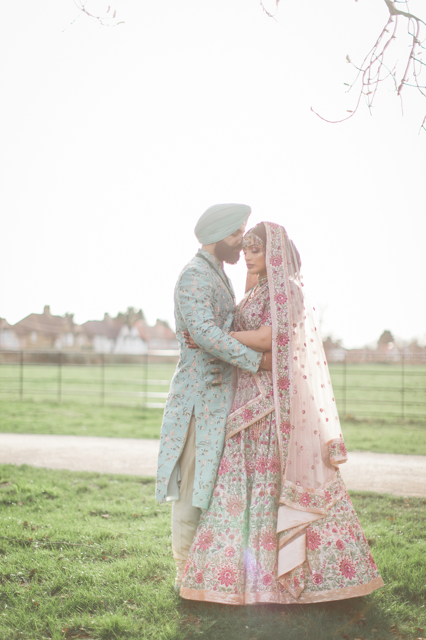 Zohaib Ali Indian Wedding Photographer_4.jpg