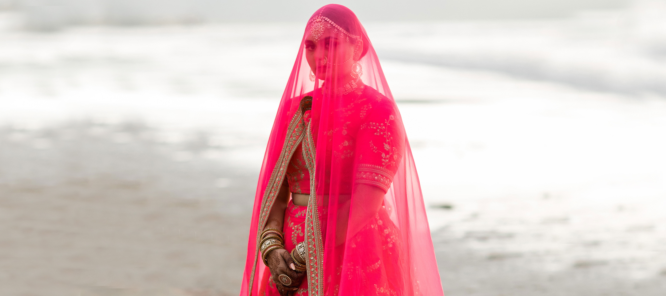 Indian Wedding Photographer in London_1.jpg