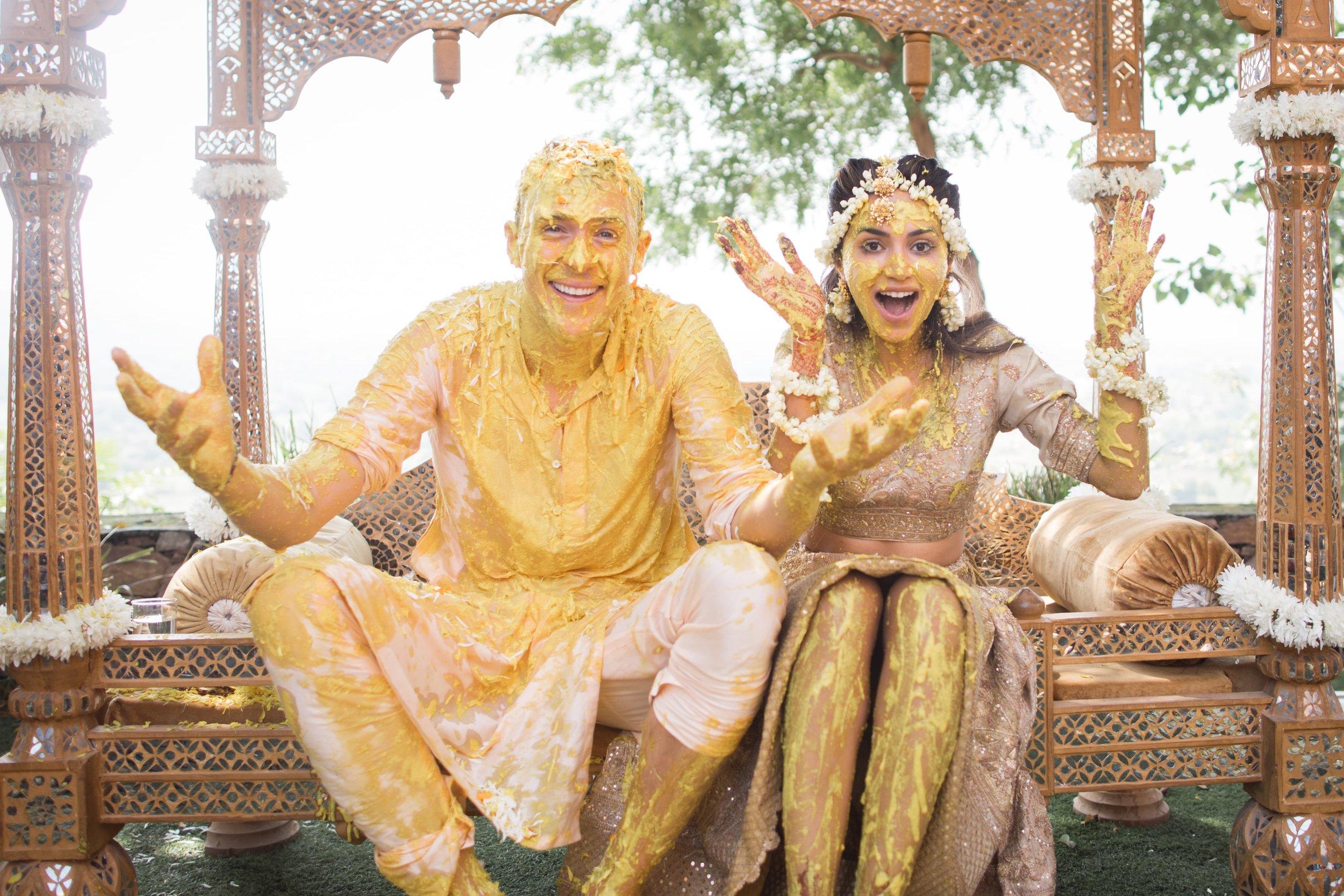 Diipa Khosla Wedding_Zohaib Ali_4.jpg