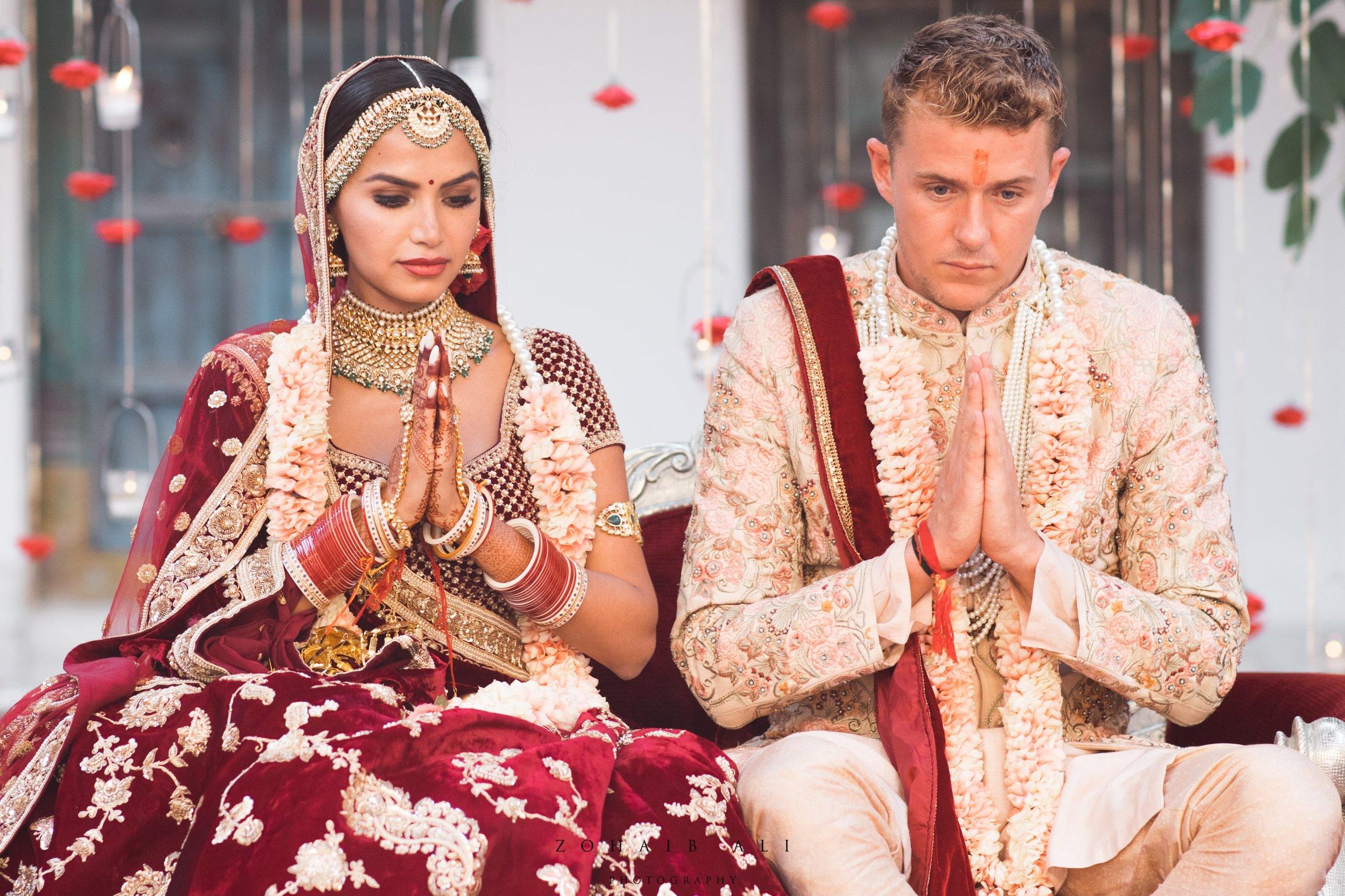 Diipa Khosla Wedding_Zohaib Ali_6.jpg