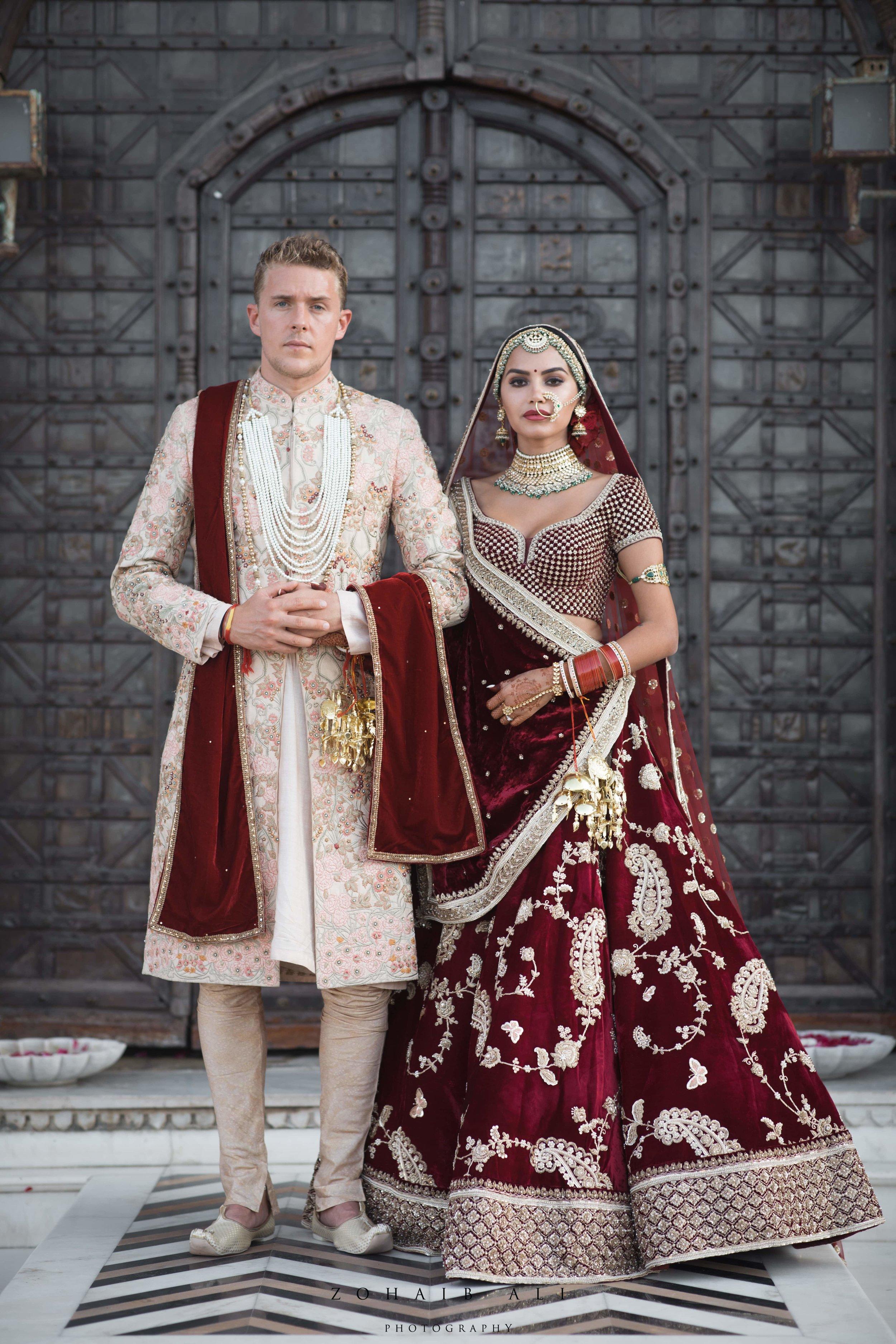 Diipa Khosla Wedding_Zohaib Ali_5.jpg