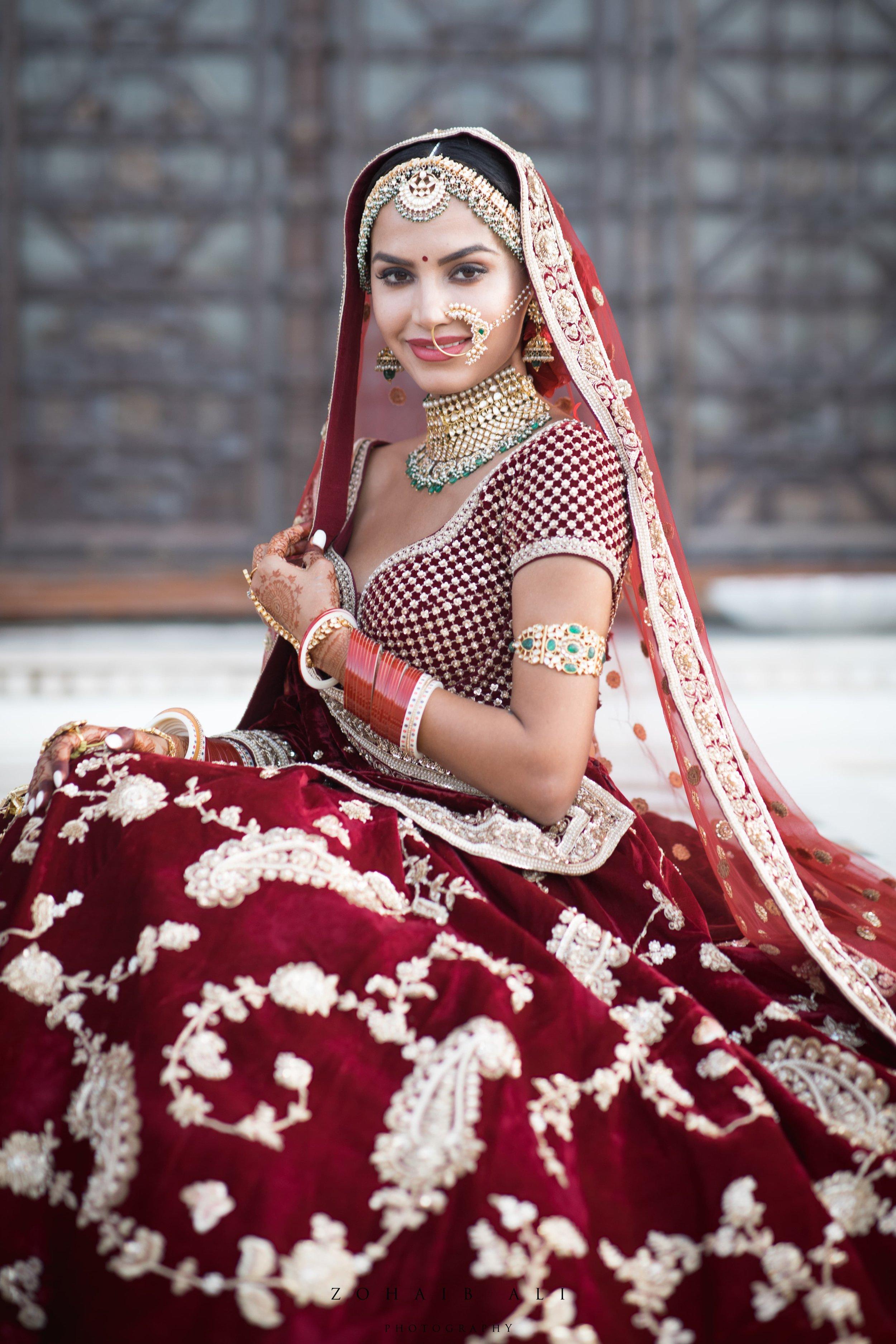 Diipa Khosla Wedding_Zohaib Ali_7.jpg
