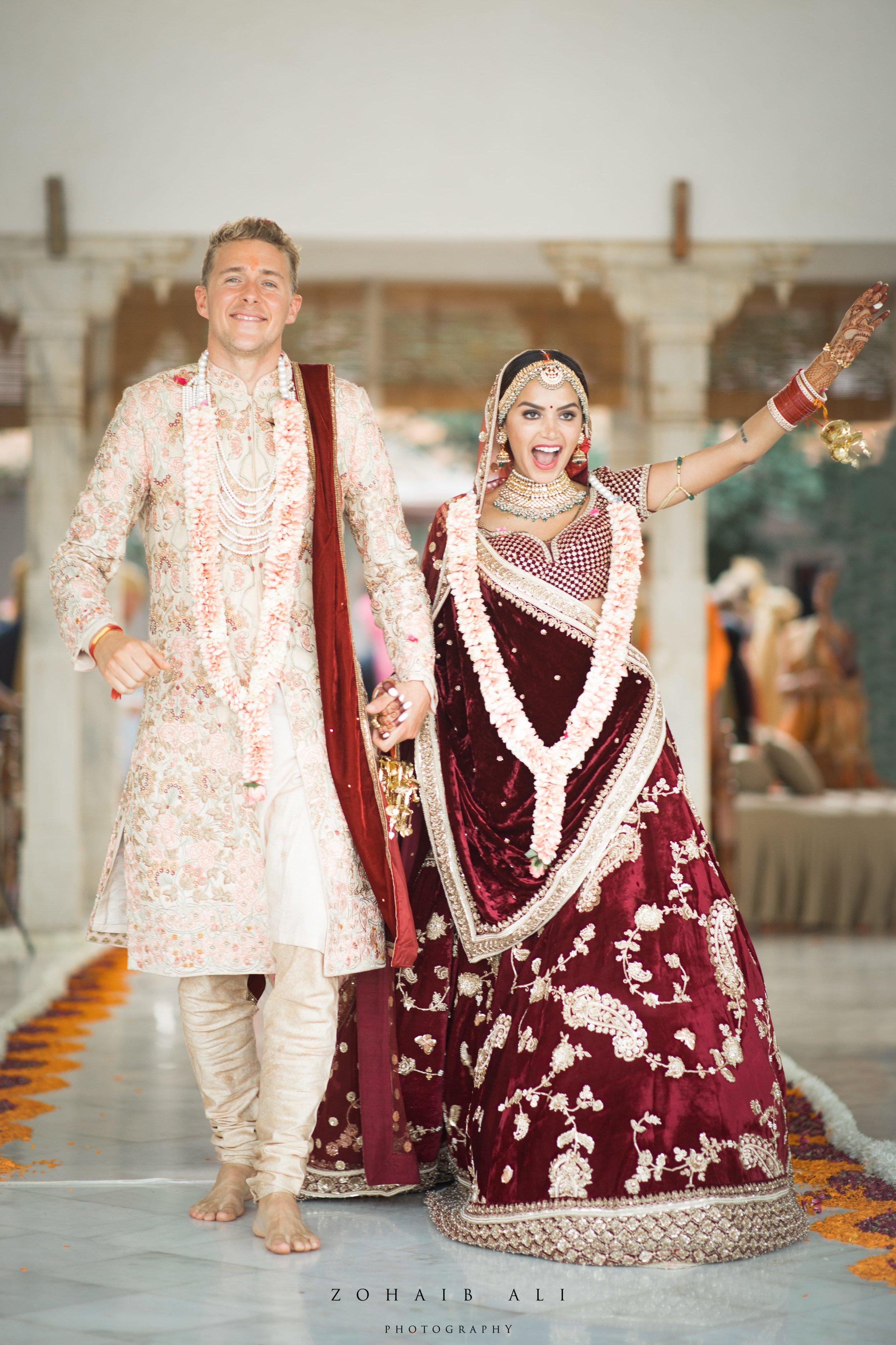 Diipa Khosla Wedding_Zohaib Ali_9.jpg