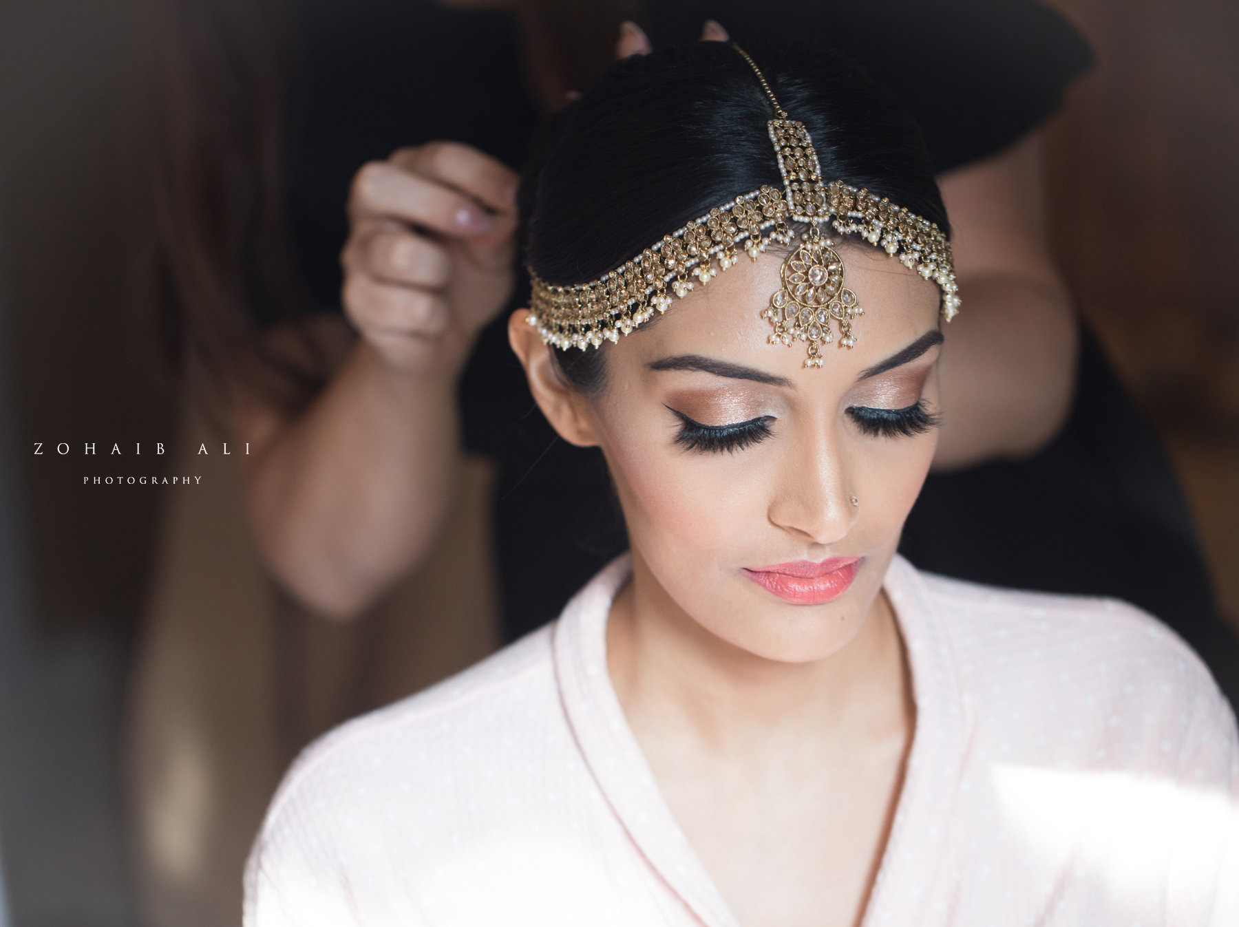 Indian Wedding Photographer London .jpg