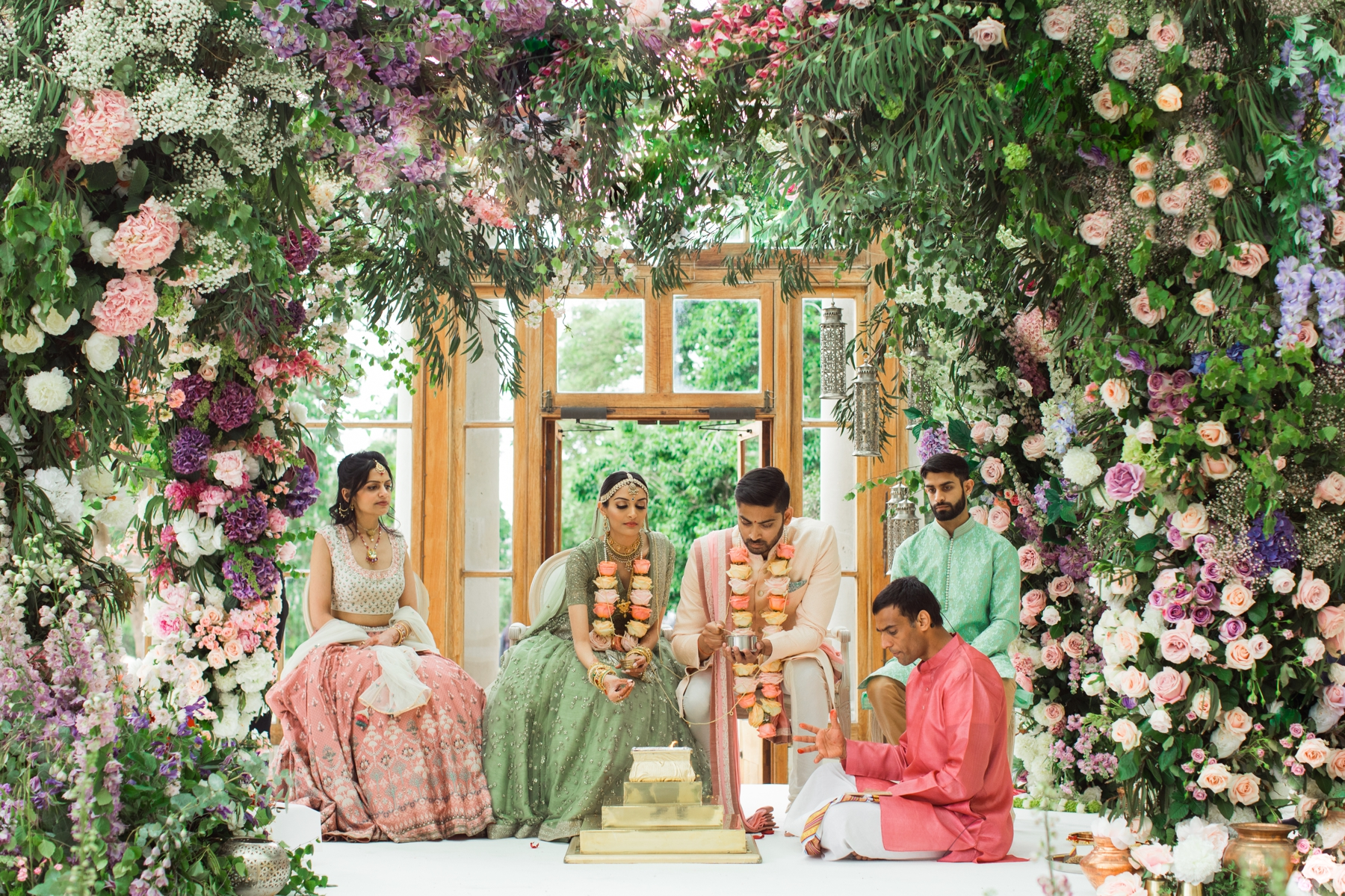 Zohaib Ali Wedding Photographer .jpg